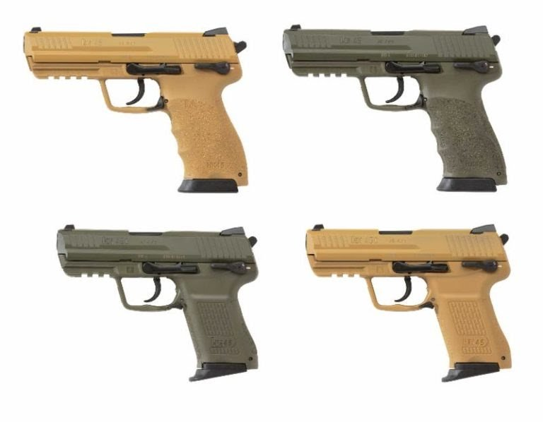How many HK45s in OD and Tan-56616d4f-6f3a-4e70-9494-36b760ded5ec_1553720447620.jpeg