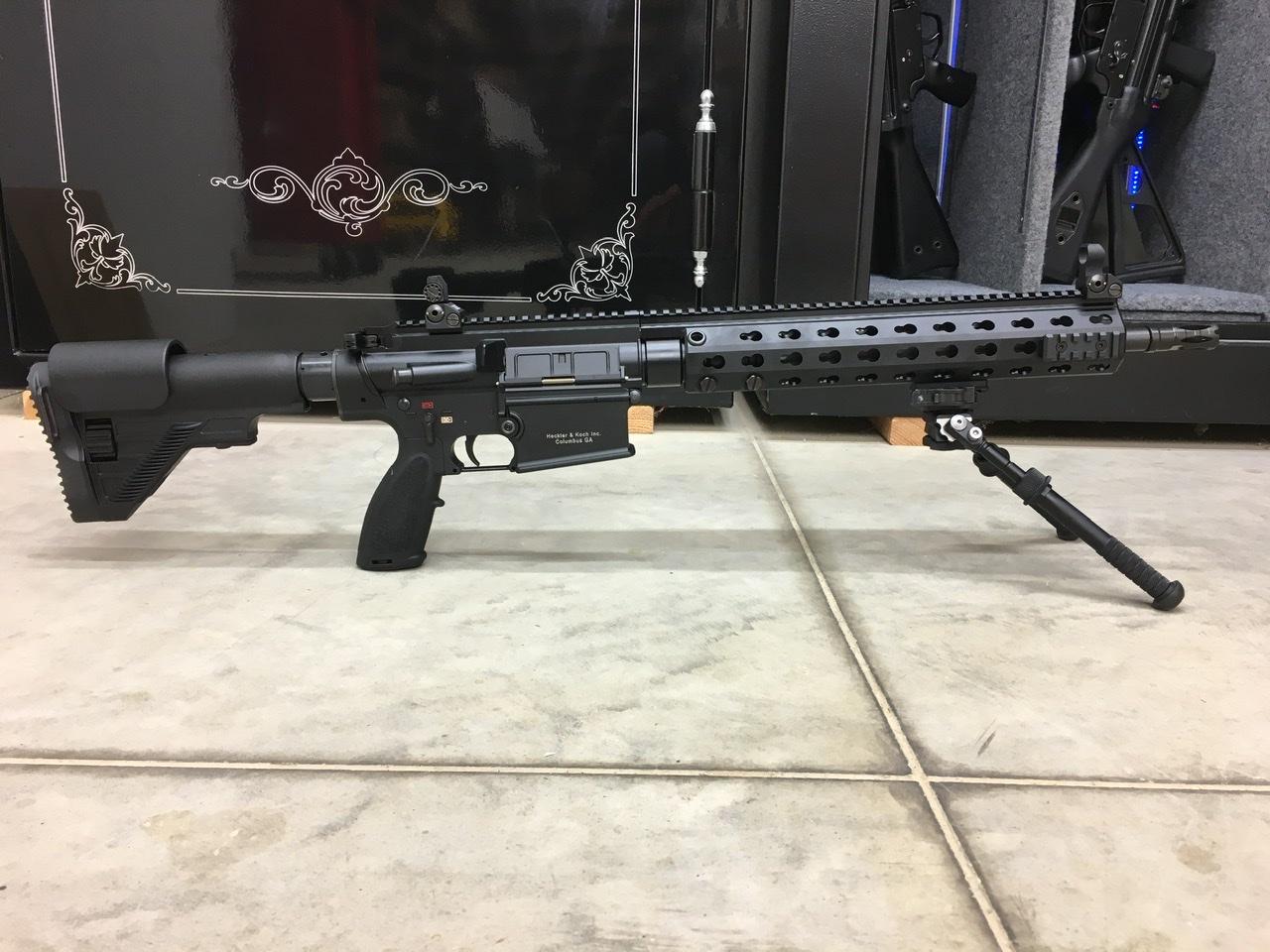 My HK MR762 so far-5711499d-394c-4661-af8e-637973ba3299_1581559022976.jpeg