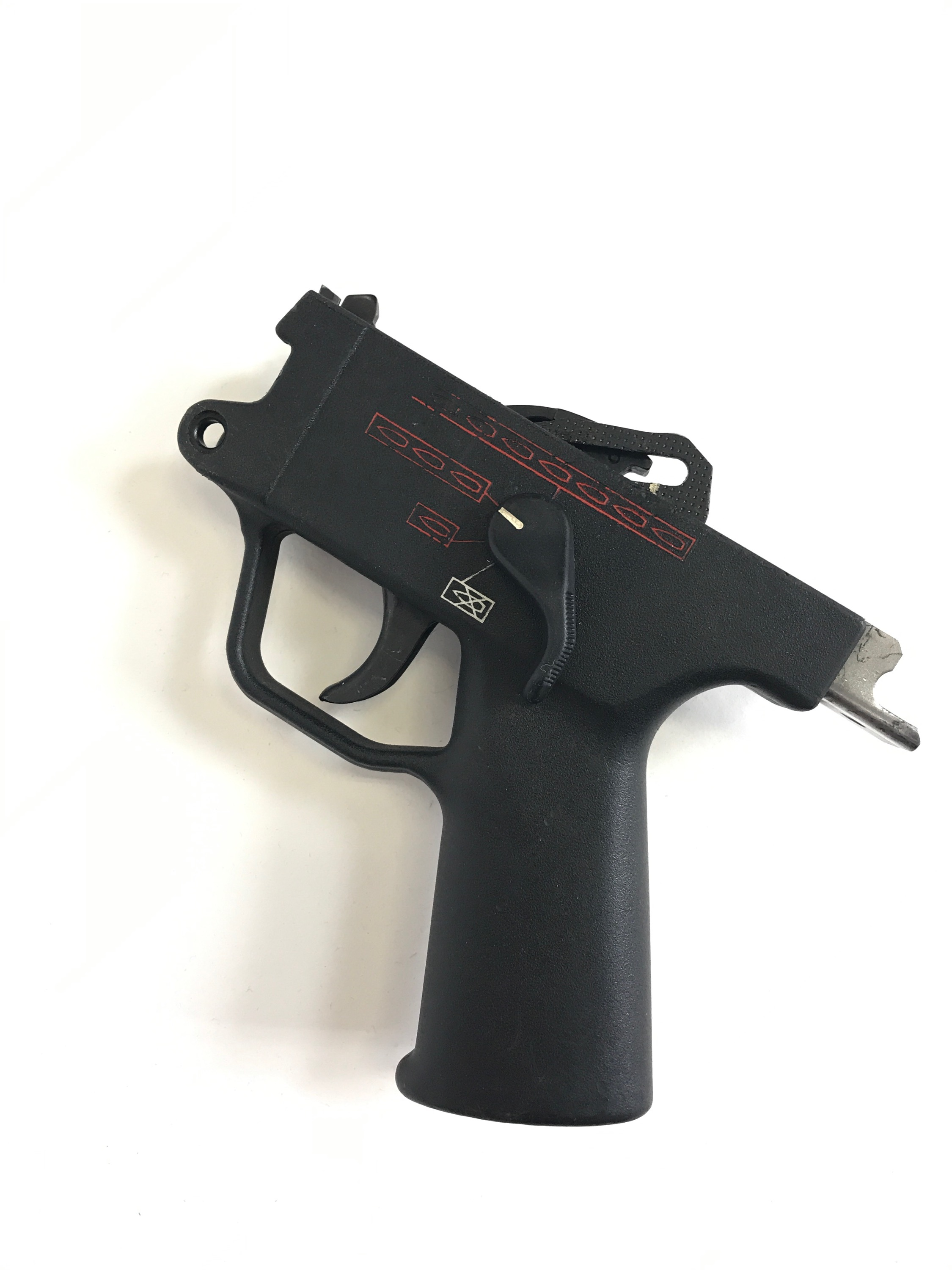 WTS: MP5 4 Position Trigger Group-577310868_01_1555798854915.jpg