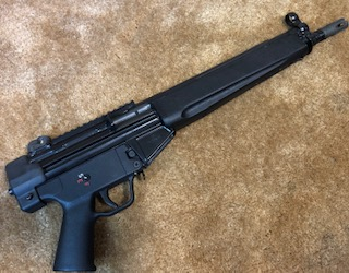 WTS: IGF built MP5 SBR and IGF 33K pistol-58213870977__aa5409b2-cd85-4fdb-ab10-0c34c76e337d.jpg
