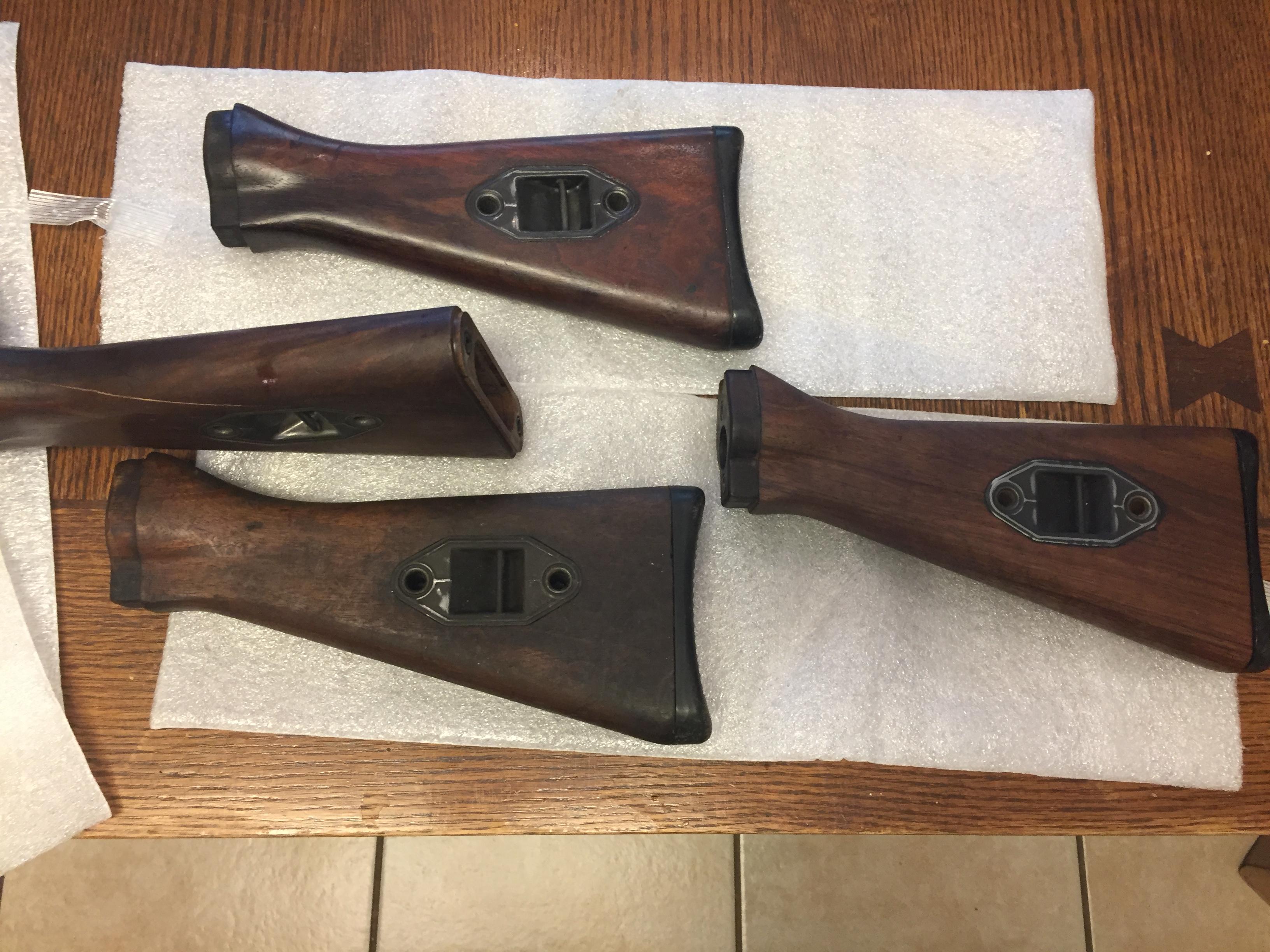 HK-93 Wood Handguard Conversion-5e2a869e-ef8e-4b03-b721-529820526d63.jpeg
