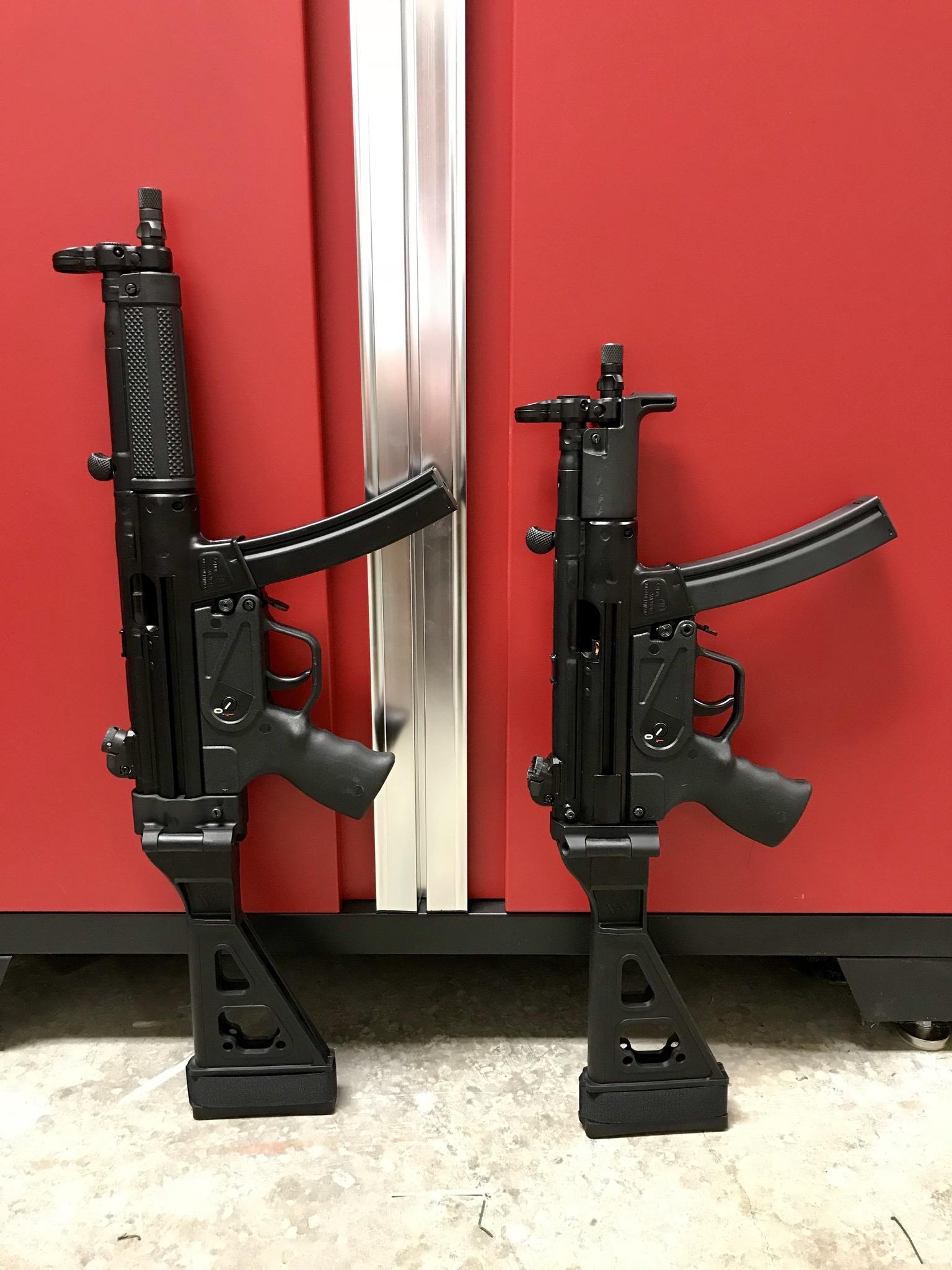 Are Zenith Z-5RS Pistol's still available?-5f3ee772-e19f-4dde-af90-ff8b29bdd529_1526236908118.jpeg