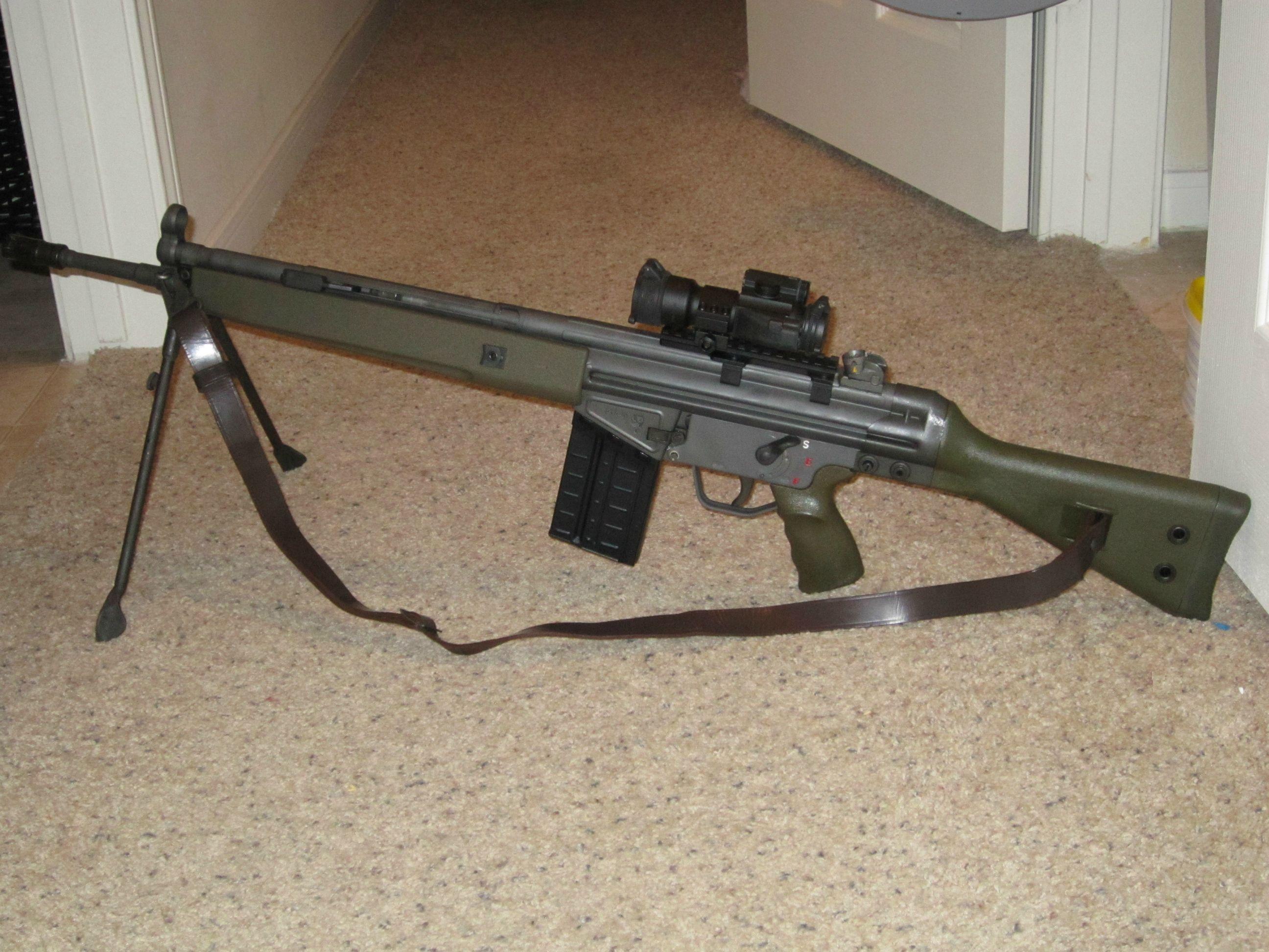 New PTR91 GI Owner-5f6dzvm.jpg