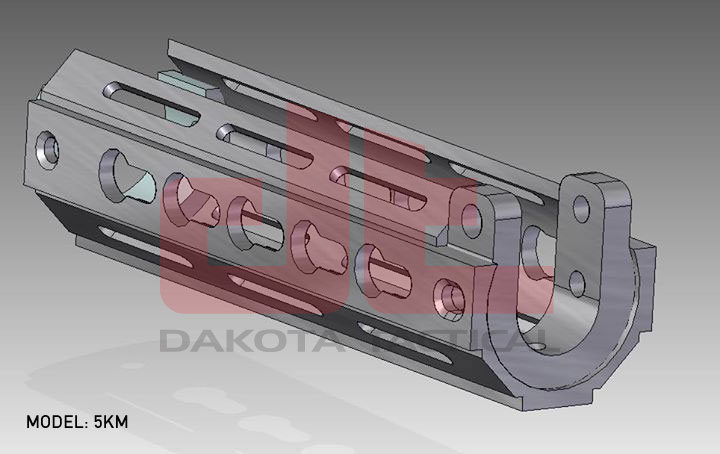 New products coming!-5km_cad.jpg