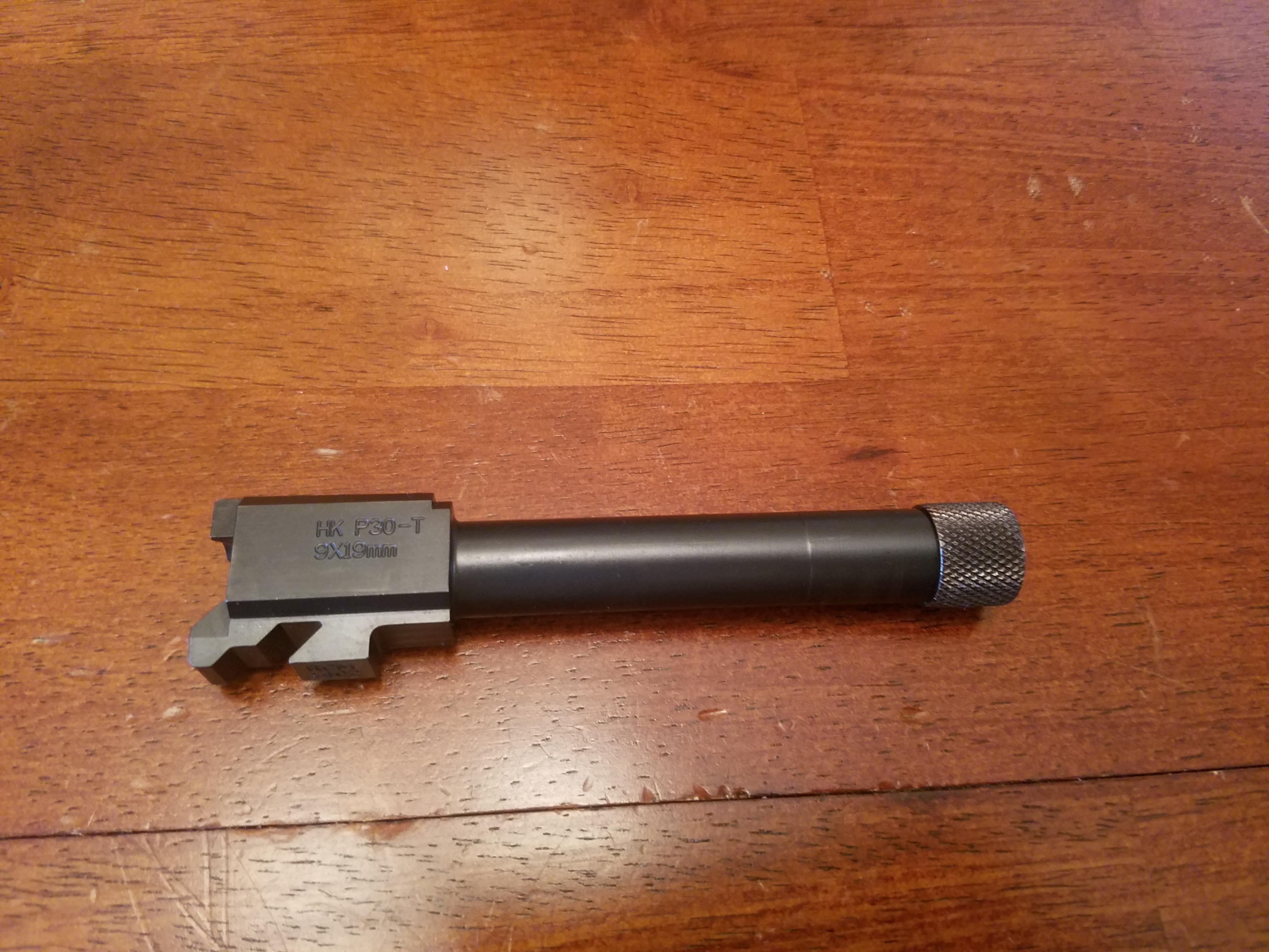 WTS: HK-P30 9mm RCM Threaded Barrel (1/2-28 TPI)-6.jpg