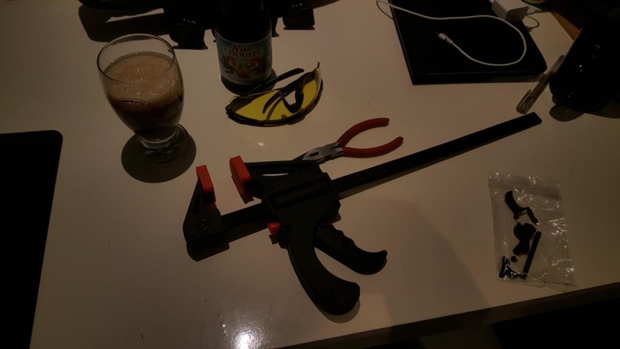 Match Trigger Kit Installation-6.jpg
