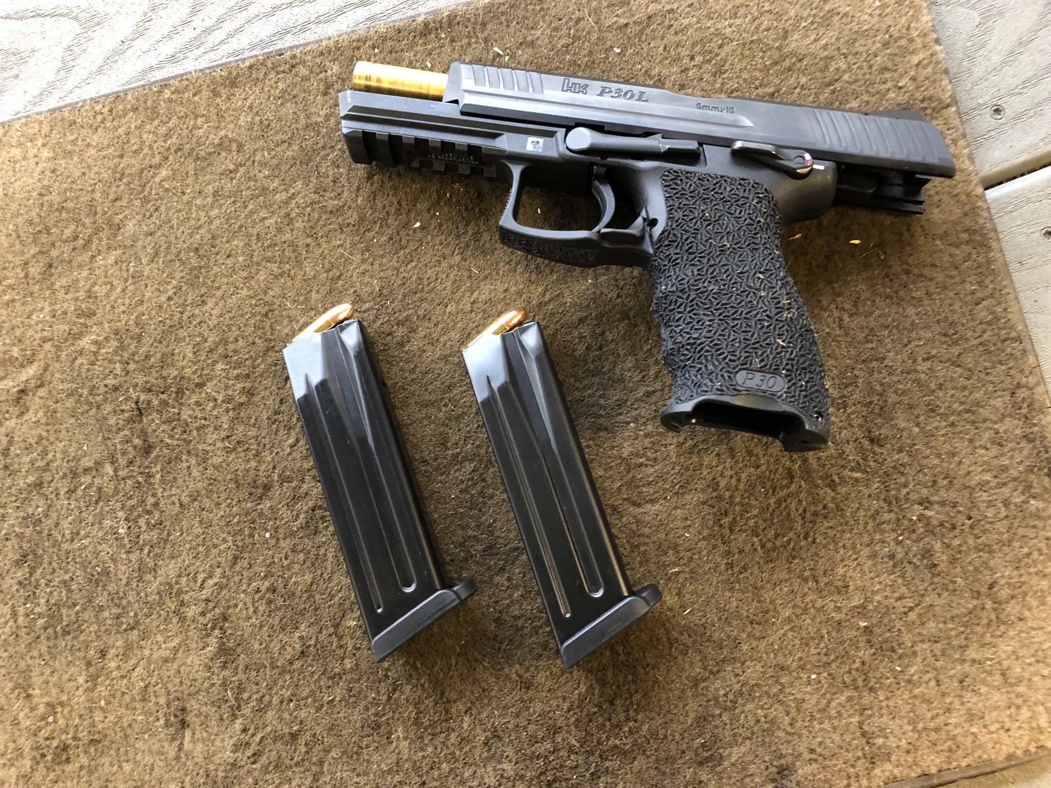 What did you do to your Heckler & Koch pistol today?-612d93eb-ed9c-4157-b29a-76fb8230d8ed.jpeg