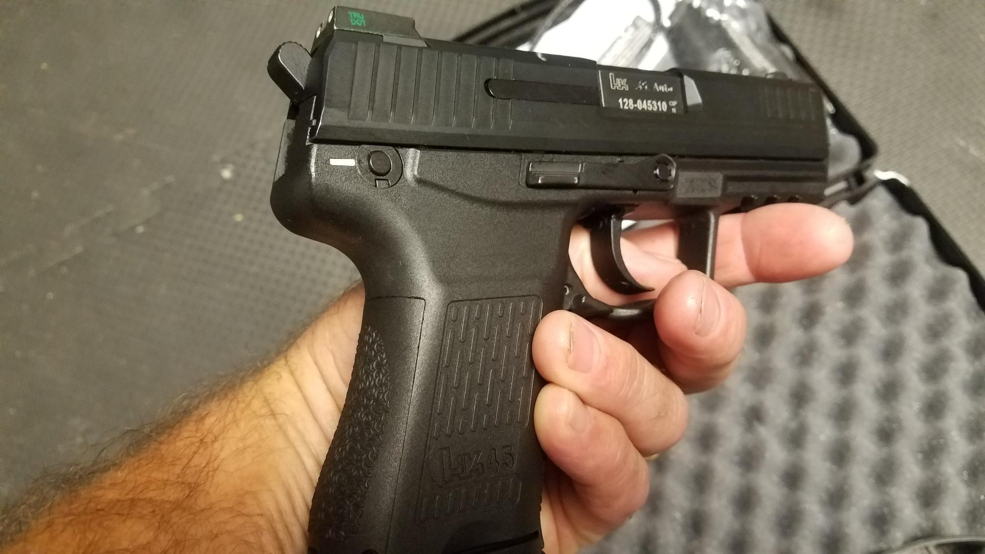 WTS: HK45C pistol-616153892_20200803_153800_2594916_resized.jpg