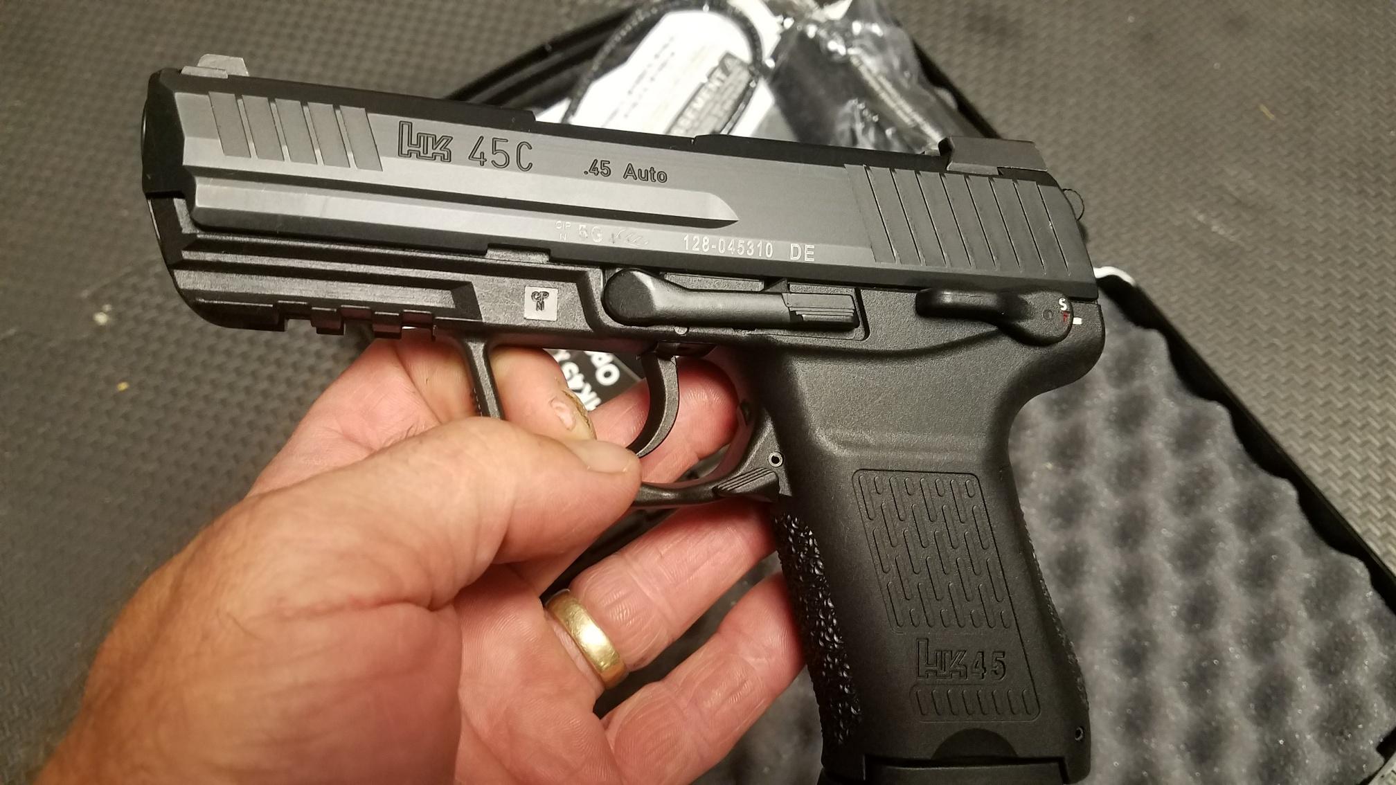 WTS: HK45C pistol-617077413_20200803_153755_2816583_resized.jpg