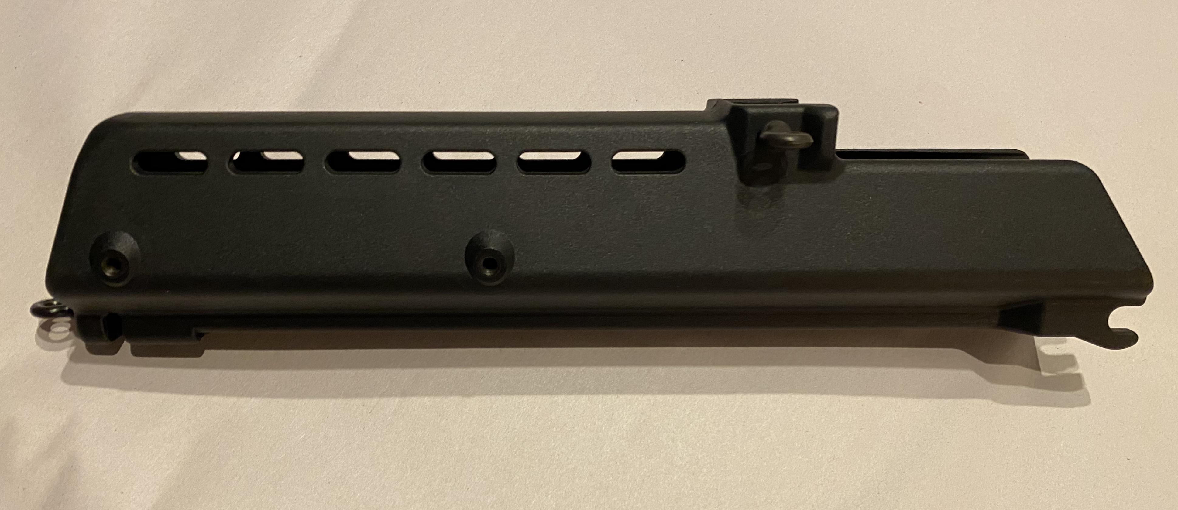 WTS: Parts list-G36E/K handguards, sight rails, G28 FH, MR556/416 stock/grip, VP9/P30-629f116b-7994-4035-a3ba-76e8535c3343.jpeg