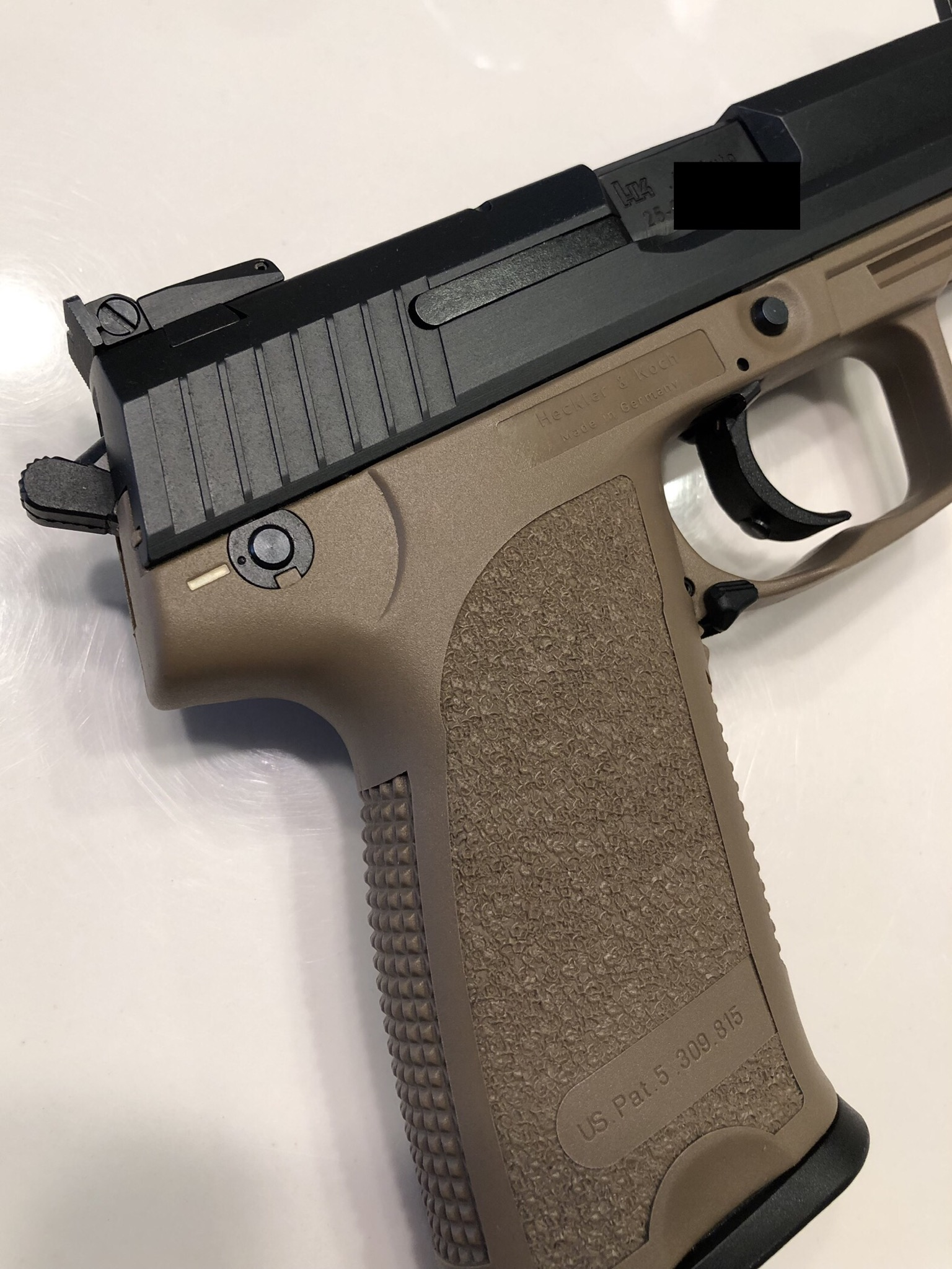 SOLD: HK USP .45 Tan Tactical (FDE)-62b2a75d-3ad2-4663-83e1-52edc729df65.jpeg