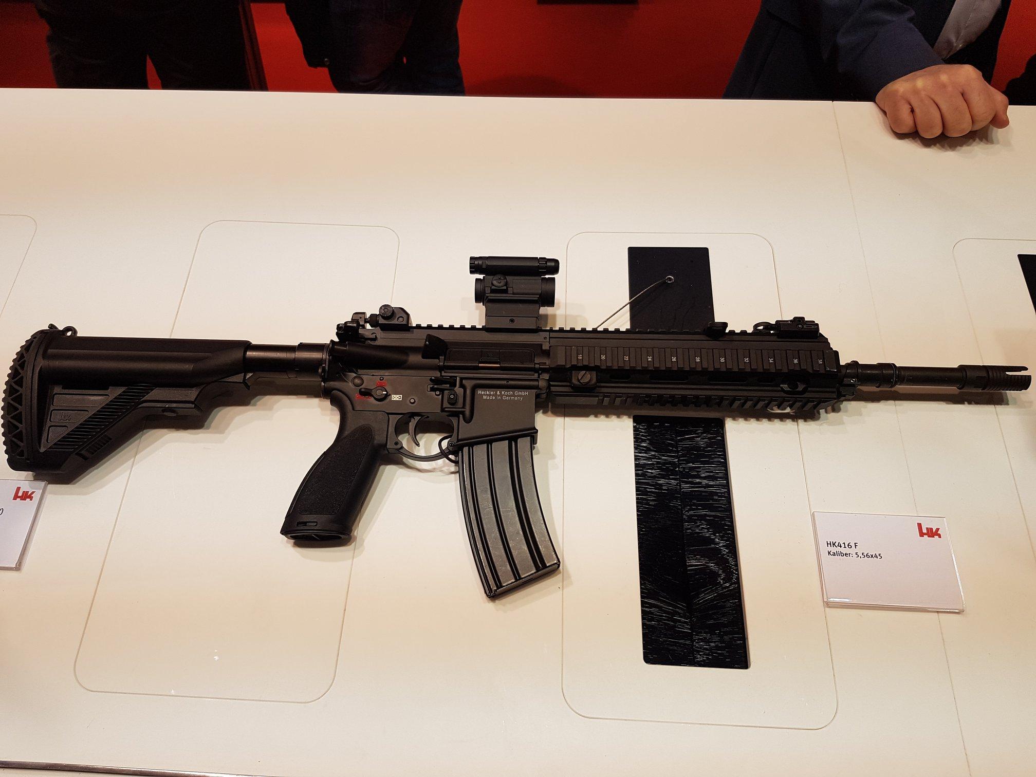 90'000 HK416A5 for France-65521554_1094300217427060_6881329565801644032_o.jpg
