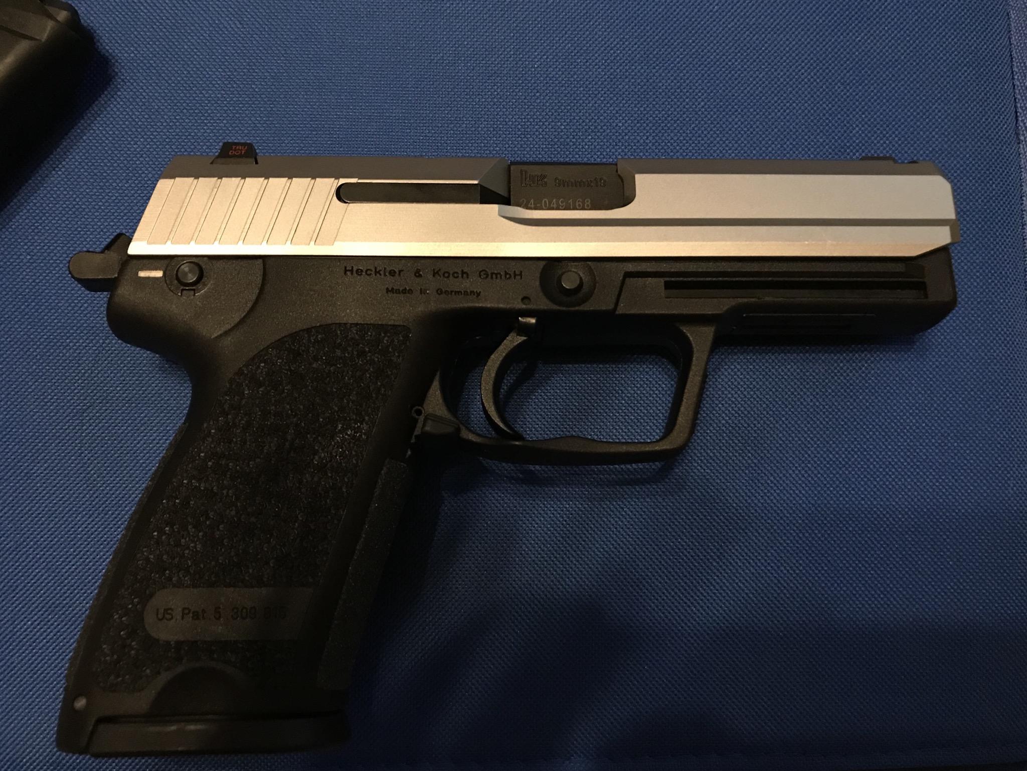 HK USP stainless-656fdc92-9a03-43fe-b832-38bad378ed1c_1523097561901.jpeg