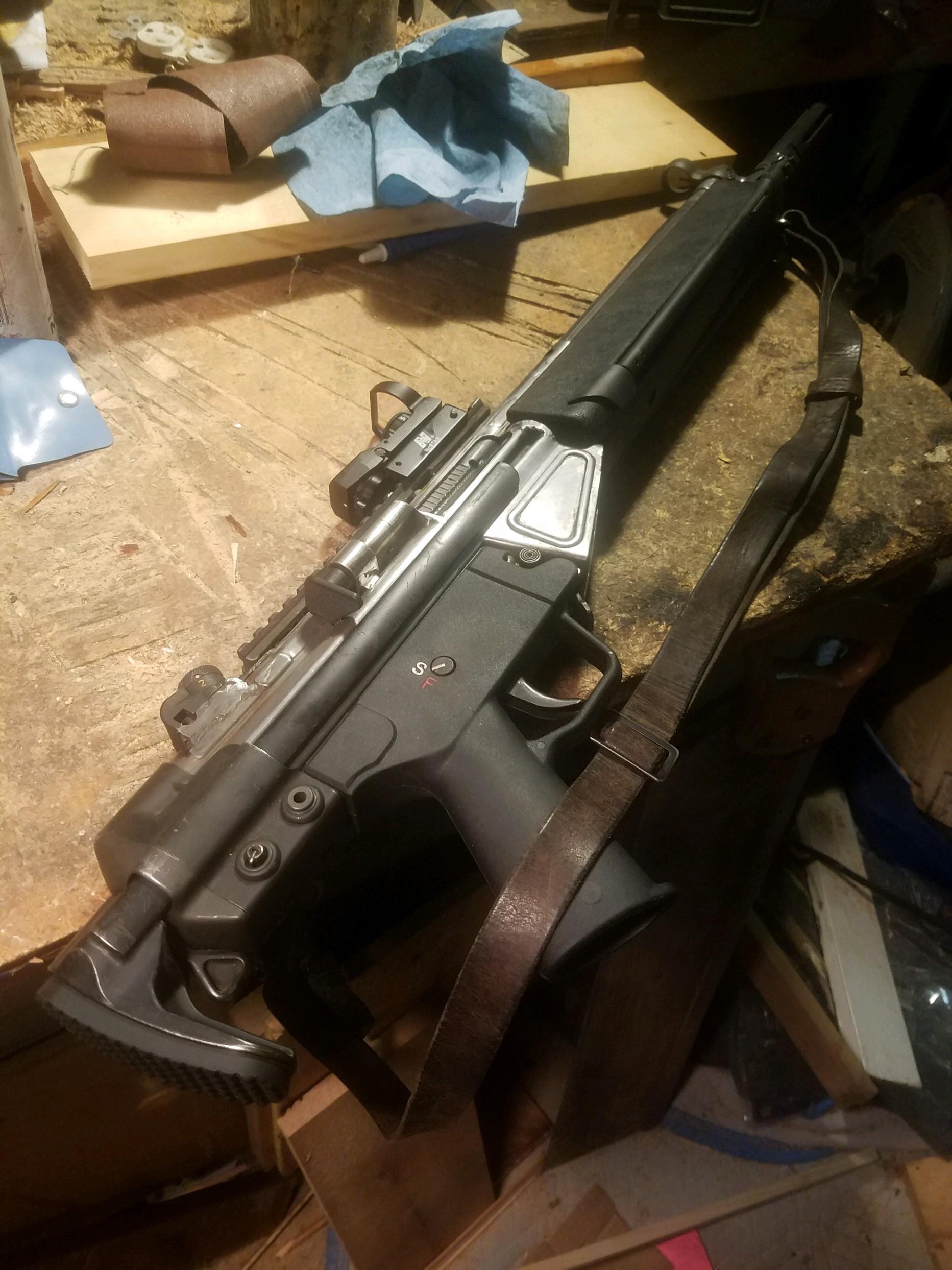AK4-67097.jpeg