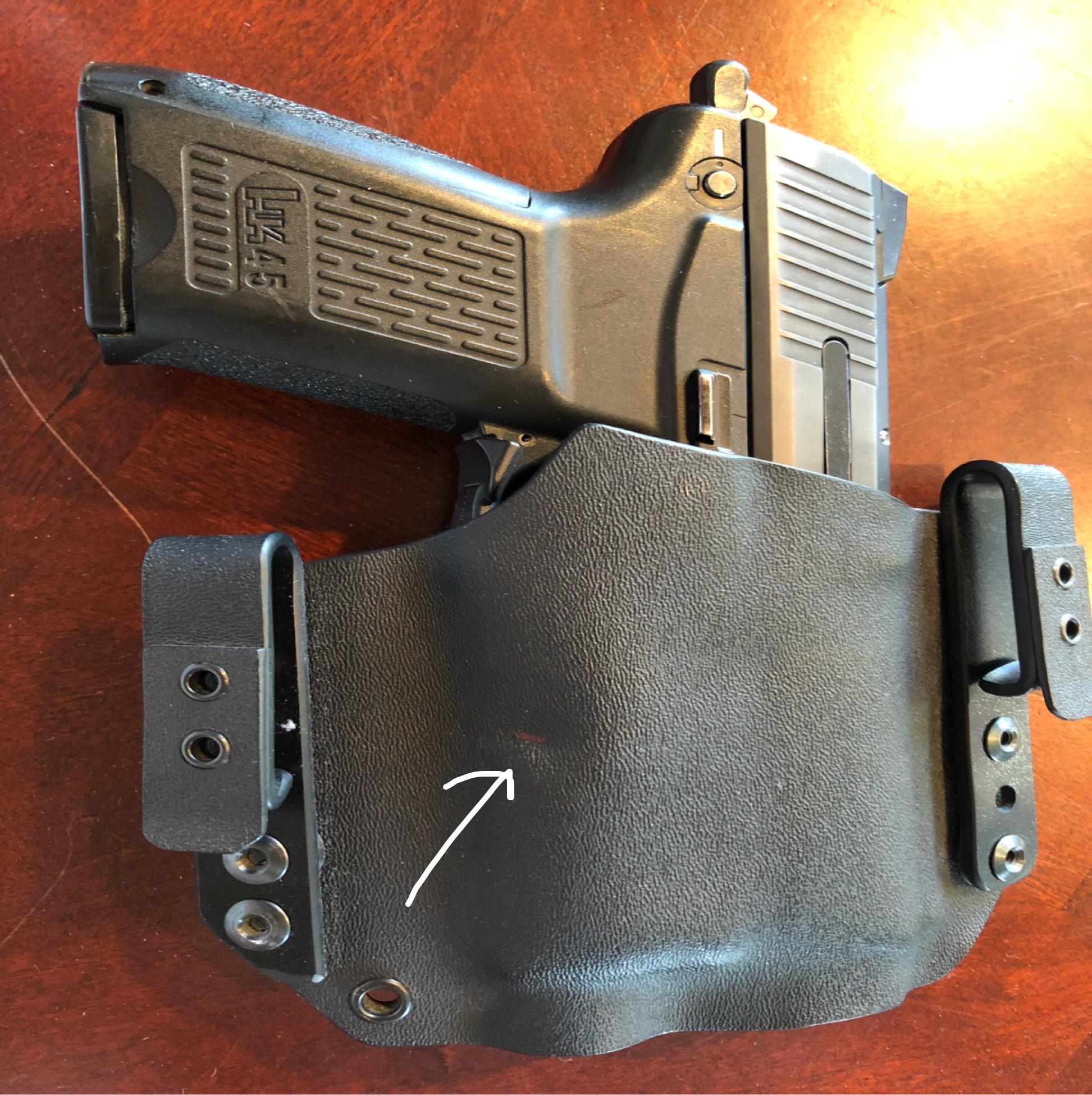 HK45C + TLR-7 + Kaluban Cloak holster-672431af-36dc-4173-af59-991c4ba68366.jpeg