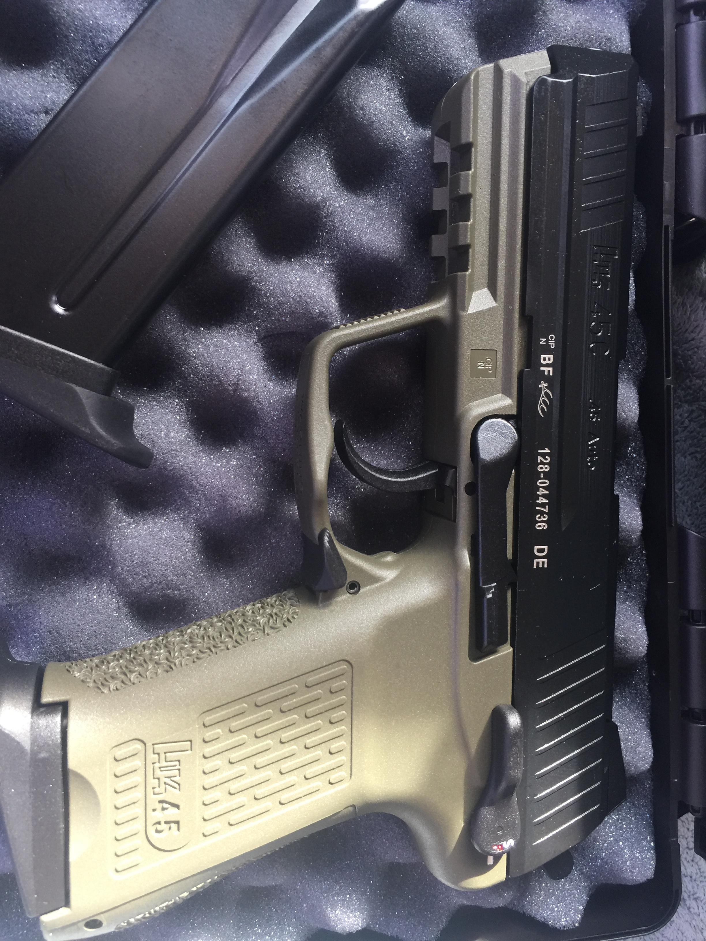 HK45c OD German born....-6a4698a1-e0c3-4e61-a5fb-d83305023660_1583622241890.jpeg