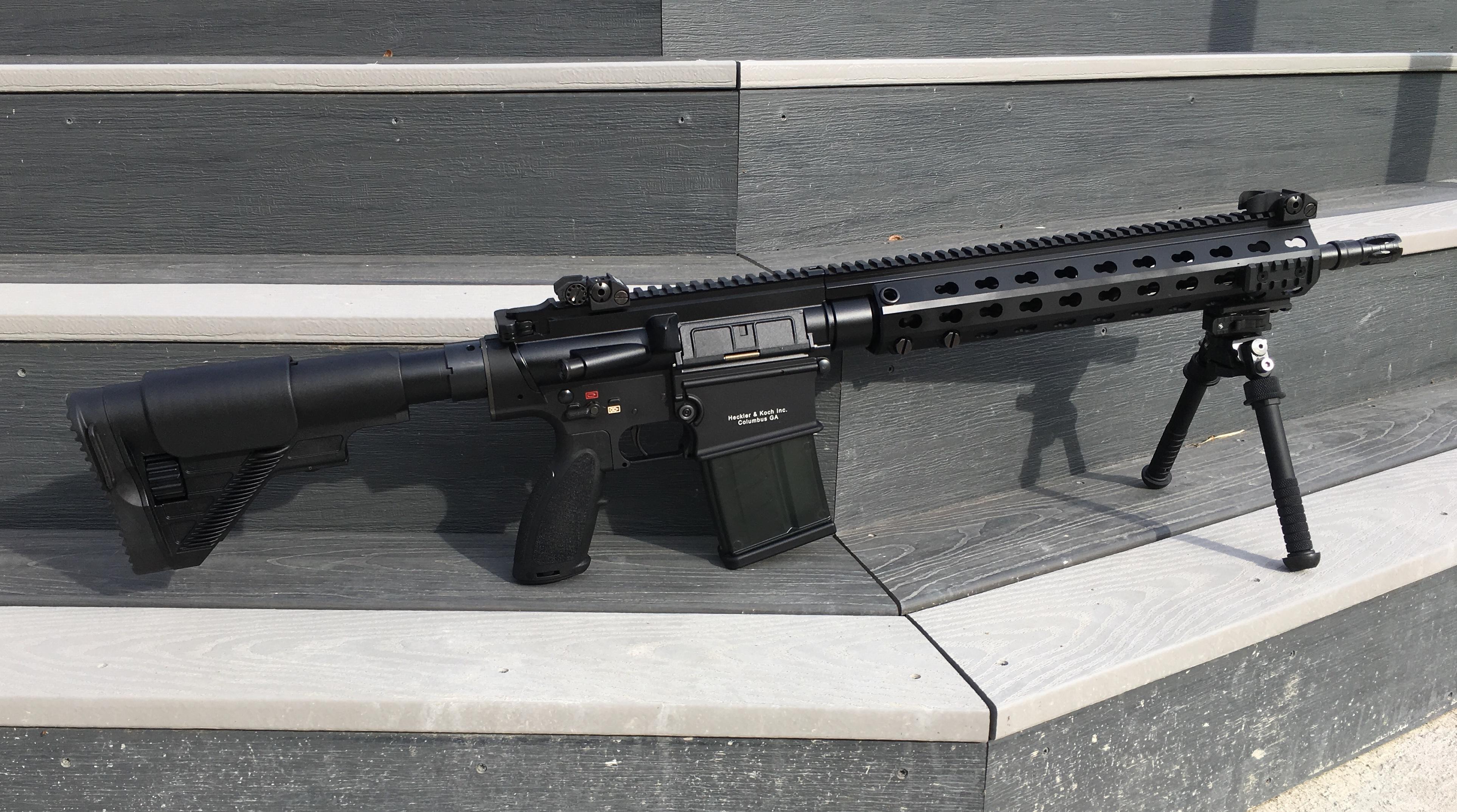 My HK MR762 so far-6b0a9627-f47c-4494-bc37-80cef2990b0f_1581558430782.jpeg