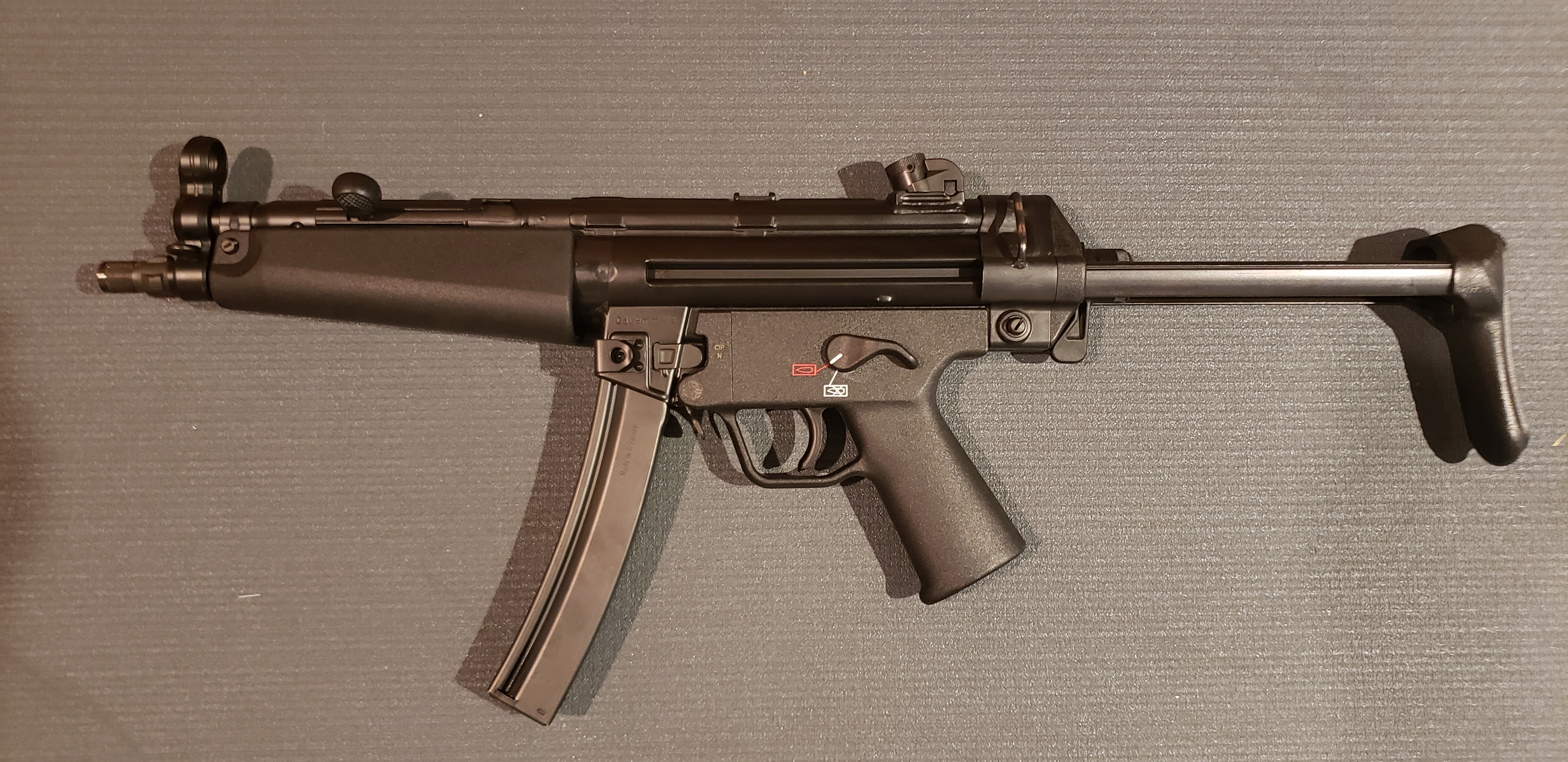 The Start Of My HK Collection-6tfinj9.jpg