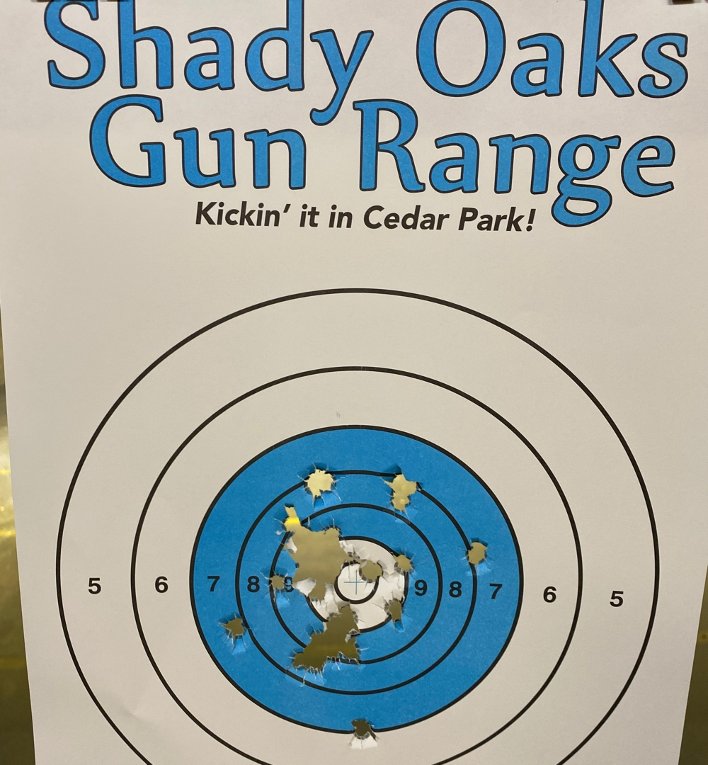 The VP9 Made A Believer Out Of Me Today!-7-yards.jpg