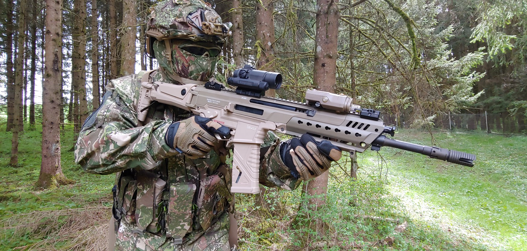 HK433 - The new assault rifle from HK-71153477_1534403273368849_1849496613685297152_o.jpg