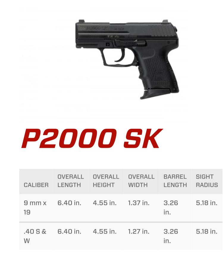 Meet the P2000: The Finest High-End Gun Ever Made?-747a7421-04b4-4e71-bcd8-b27cb3f87aa0_1573696403140.jpeg