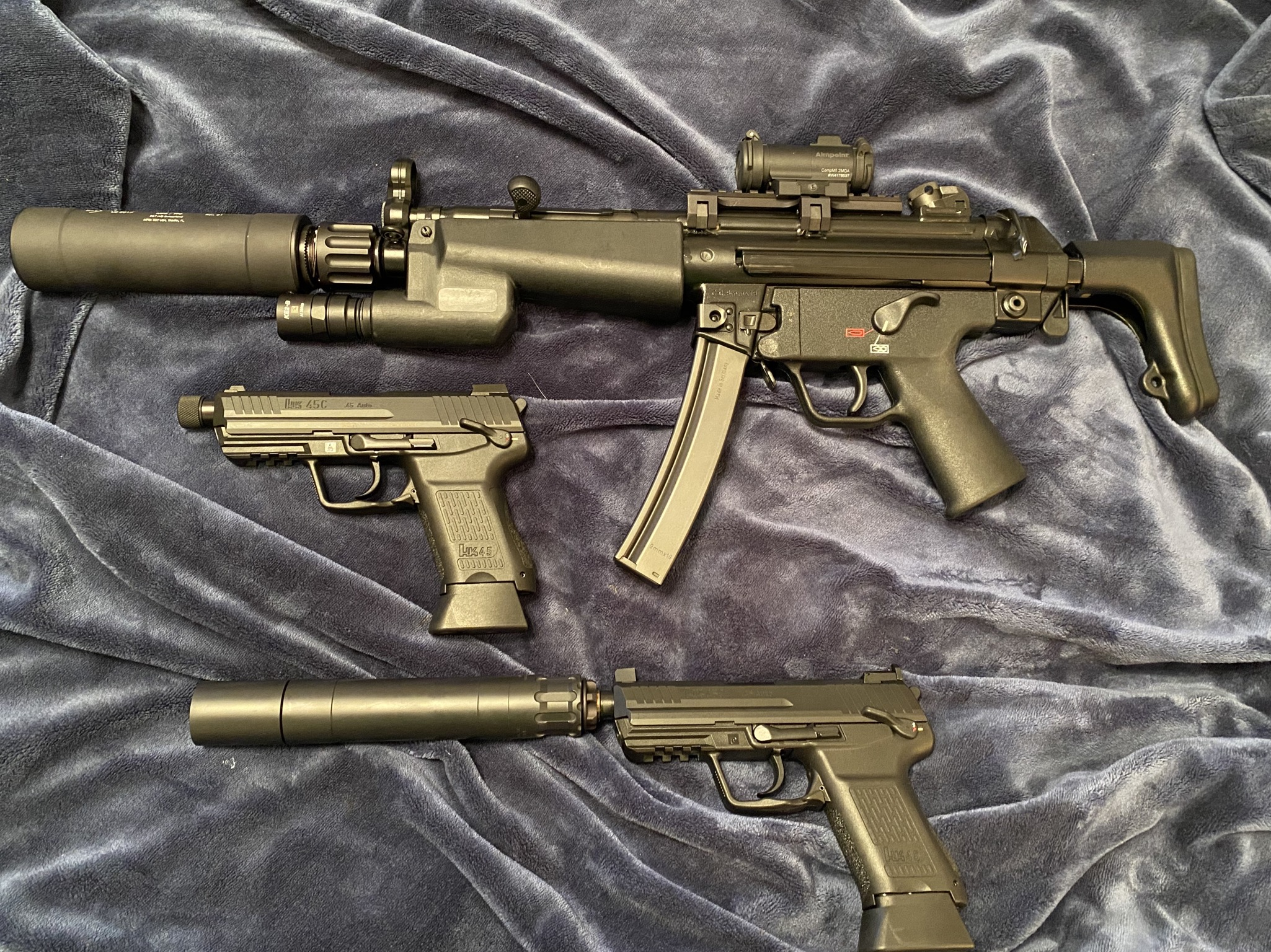 Photo Challenge!  Only NEW pics of your HK's-793bfc03-8ebf-49bf-8510-0acf59f7fe7c_1582866912993.jpeg