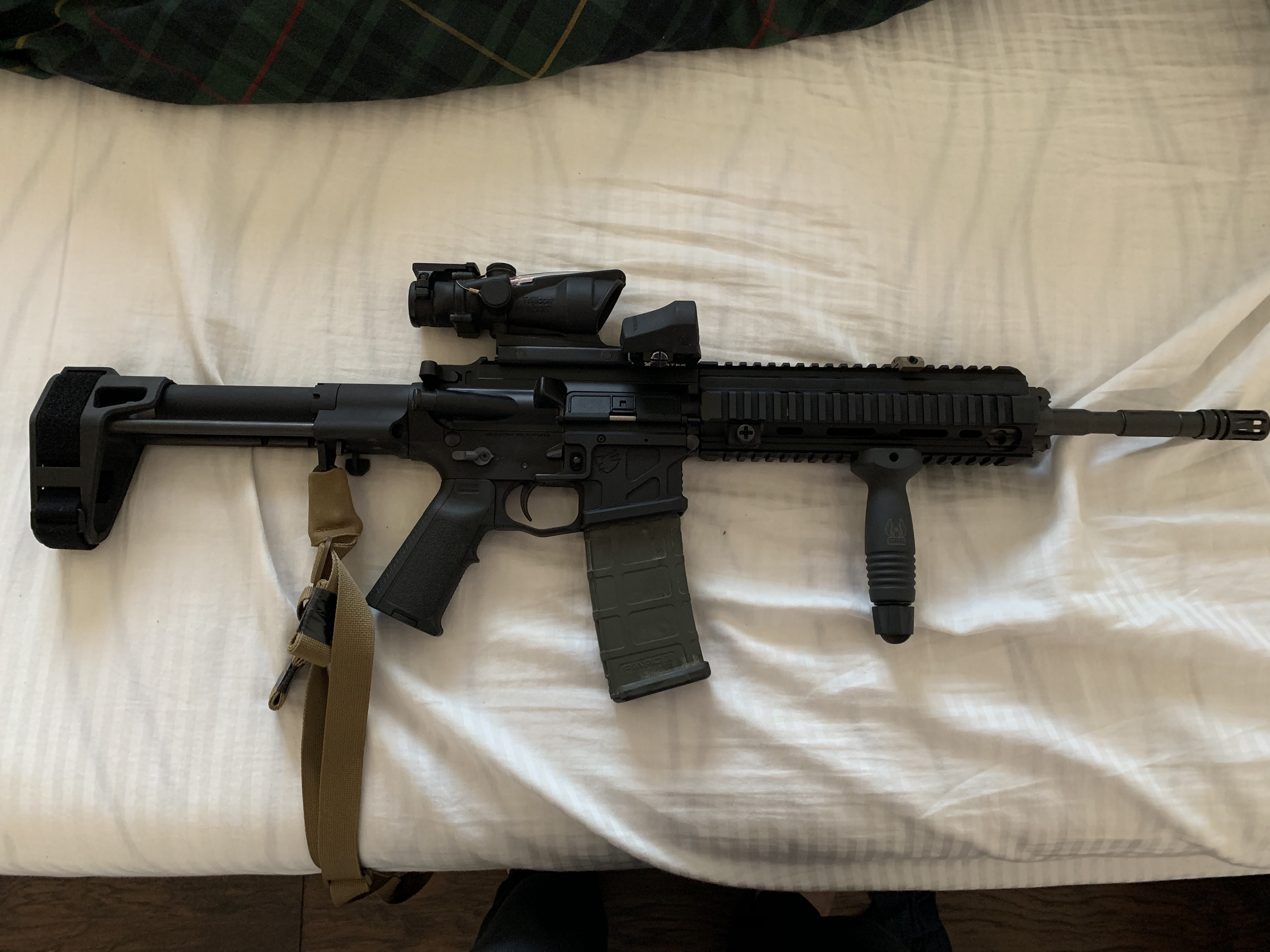 HK 416 14.5in barrel OTB-79b699b1-26b1-4274-9b55-7f2bc086193c_1554513716102.jpeg