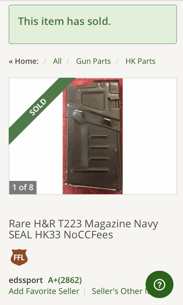 H&R T223 Mag-7abfc473-4381-48ec-8900-81bcc785972a.jpeg