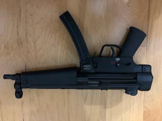 HK SP5 Official Thread-7df7d77b-5b3f-425b-9cad-920b7da16b3e.jpeg