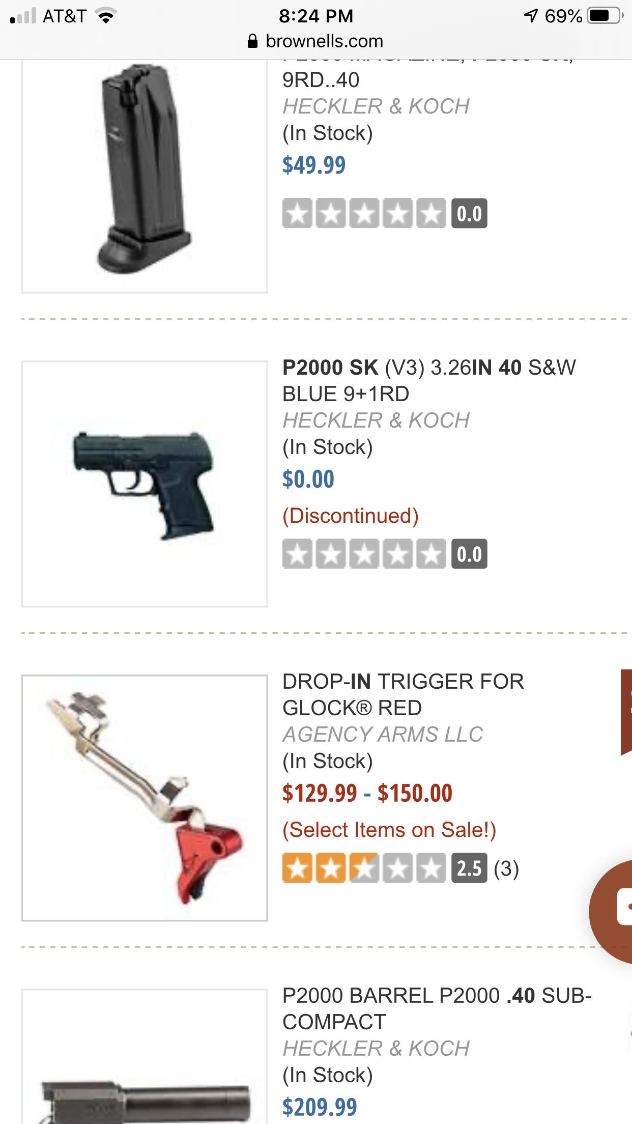 Meet the P2000: The Finest High-End Gun Ever Made?-8074104c-6d5d-44db-bee6-6dcadbdc74ac_1573698436752.png