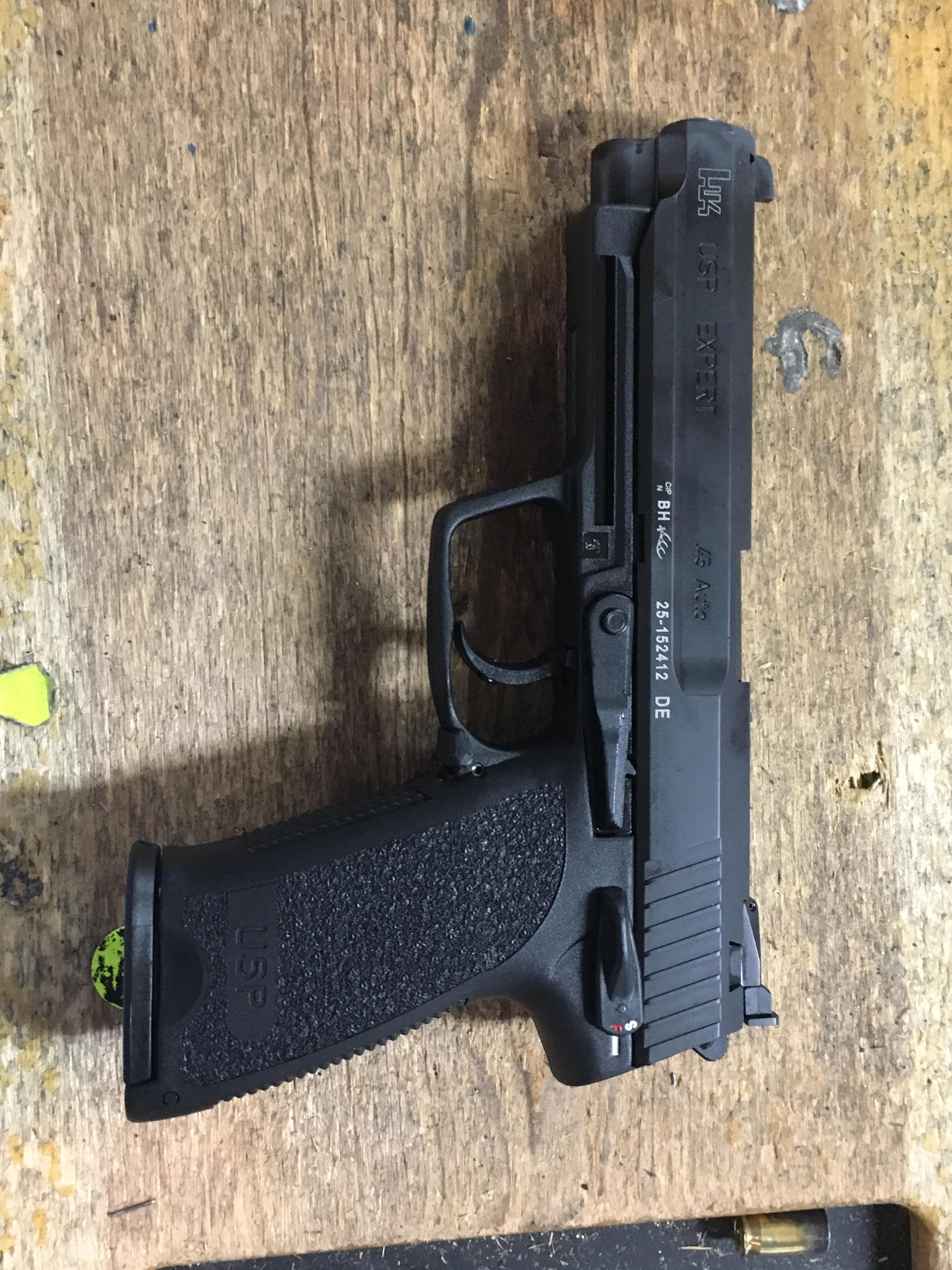 Considering buying my first HK... Expert or MK23?-80ffaff2-cff0-434f-8e73-e2a638589dd8_1533993823867.jpeg
