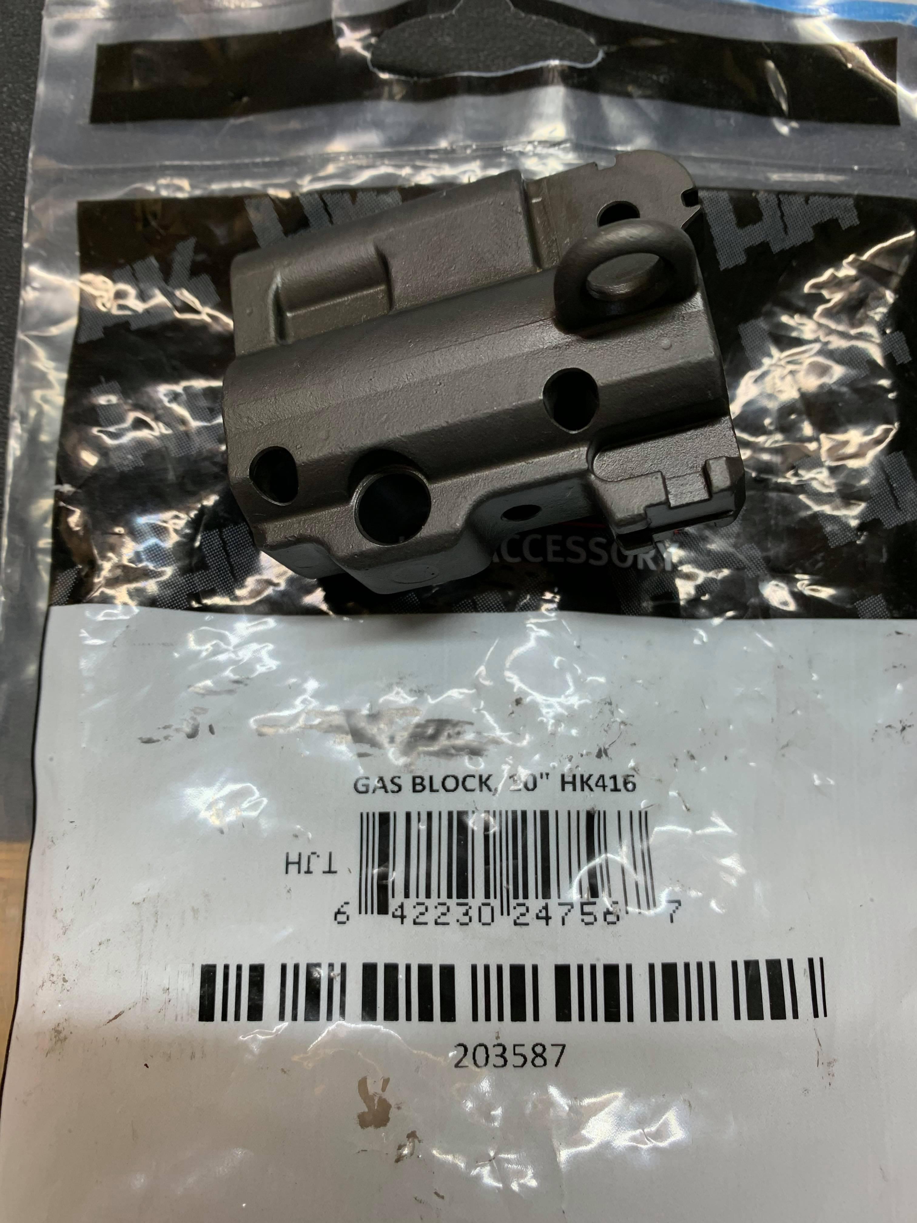 SOLD: HK factory non-vented 10.4 gas block-83597800_1337887369736508_7553450225085533558_n.jpg