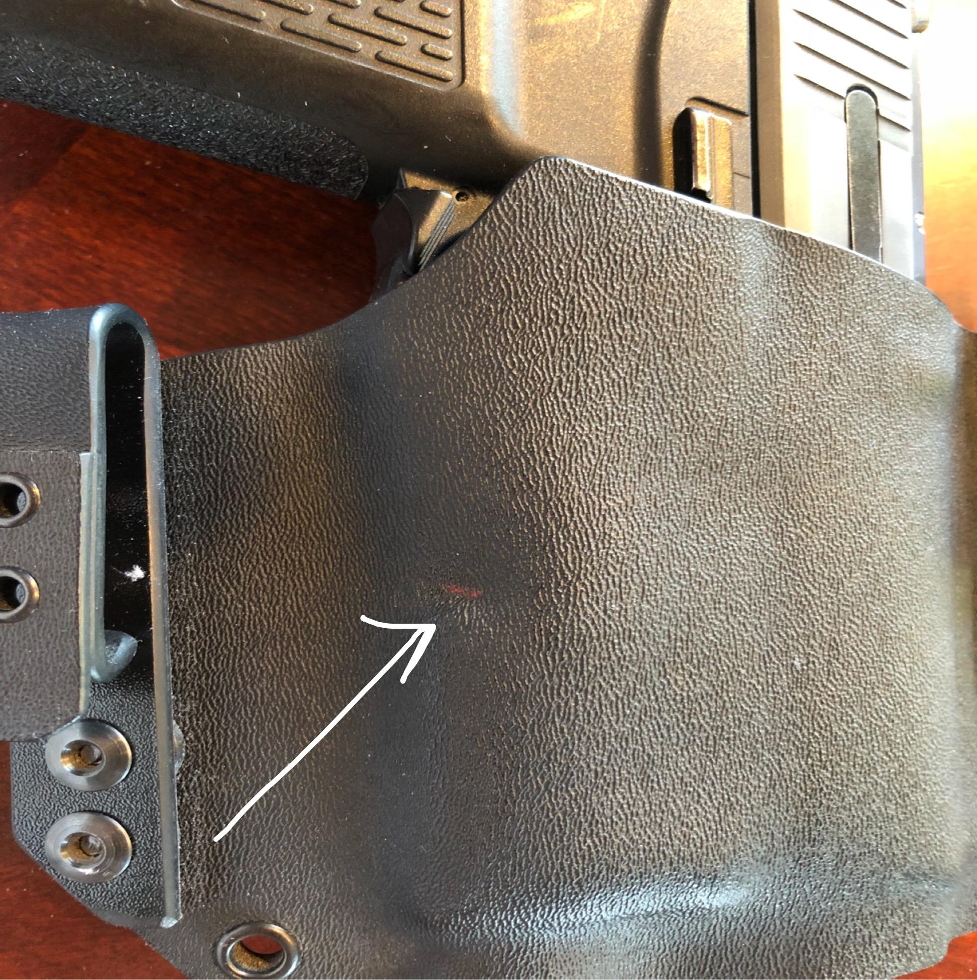 HK45C + TLR-7 + Kaluban Cloak holster-83e825e4-672d-4c4a-a452-5a8e1b42dd5f.jpeg