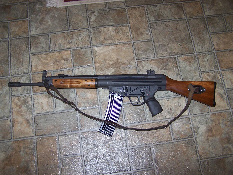 Original HK 91 stock-862b0409-3a84-4032-a426-34207d36a5e4.jpeg