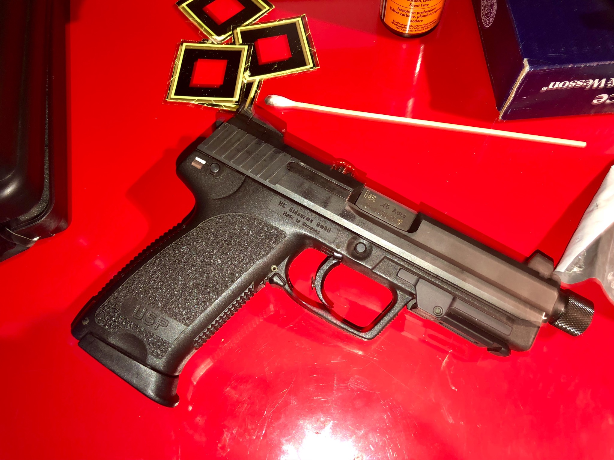 What is your #1 HK handgun modell of all time?-8692d5c4-3399-4932-b65d-0563ca476216.jpeg