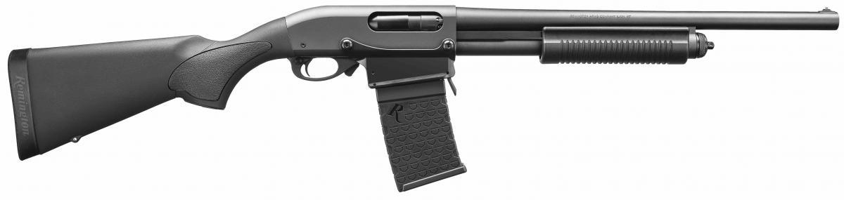 Wts/remington 870 pump dm - 12ga-870dm.jpg