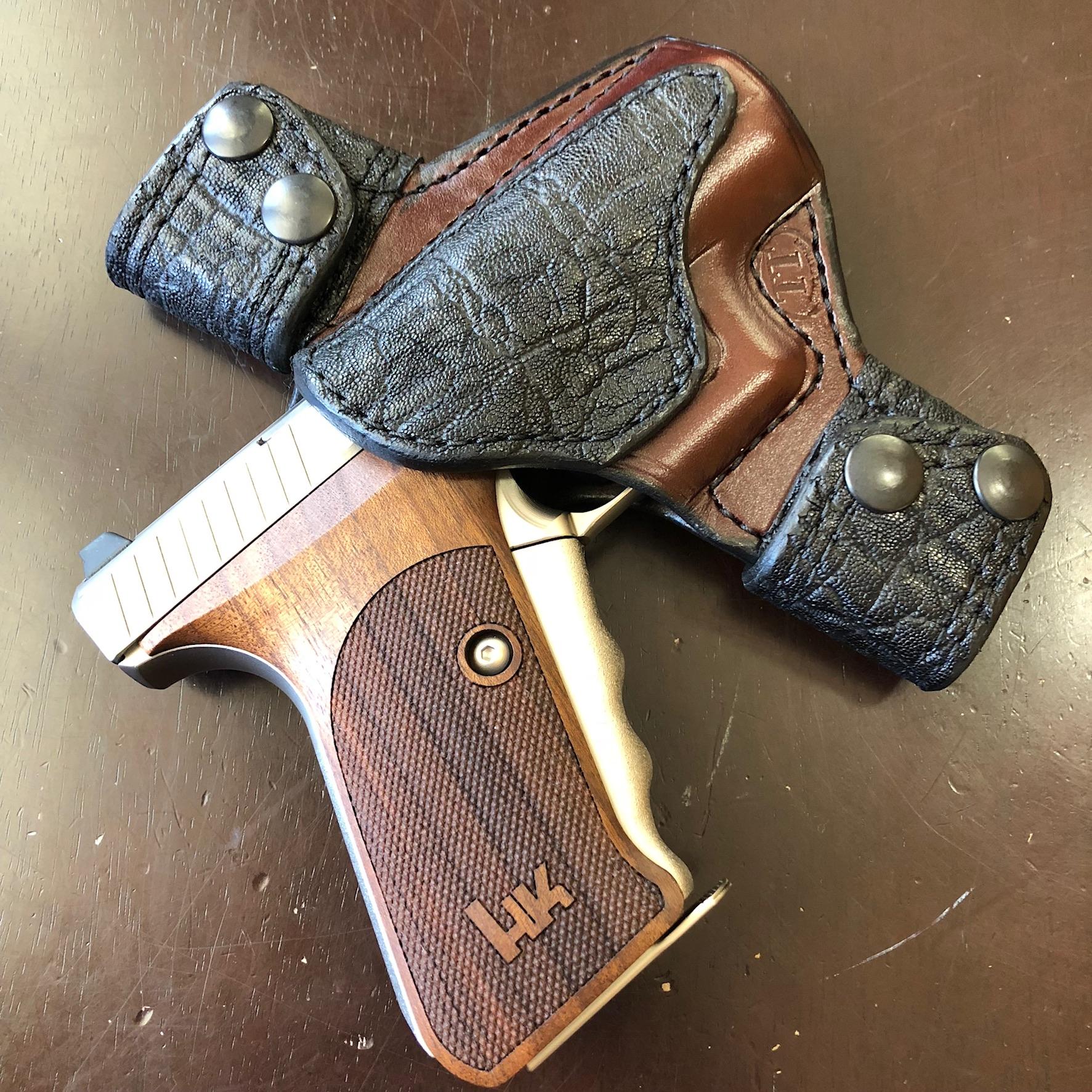 New Leather for my EDC P7M8-8b5f2f66-dce2-48fe-846a-895f724d8ffa.jpeg