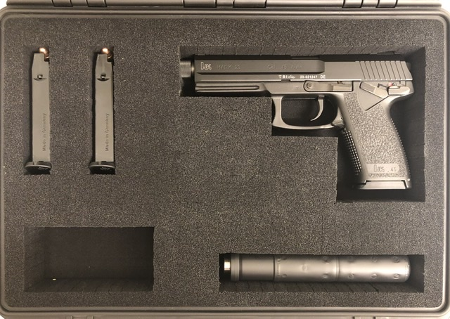 HK MK23 Case: Seen one for sale?-8d3af407-17bb-44ee-bfe3-25249e938c74_1593368710500.jpeg