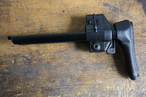 HK A3 Universal Newer N Style 40/10mm Stock-8de9b809-498e-4c93-a85a-0fe2429f55a7.jpeg