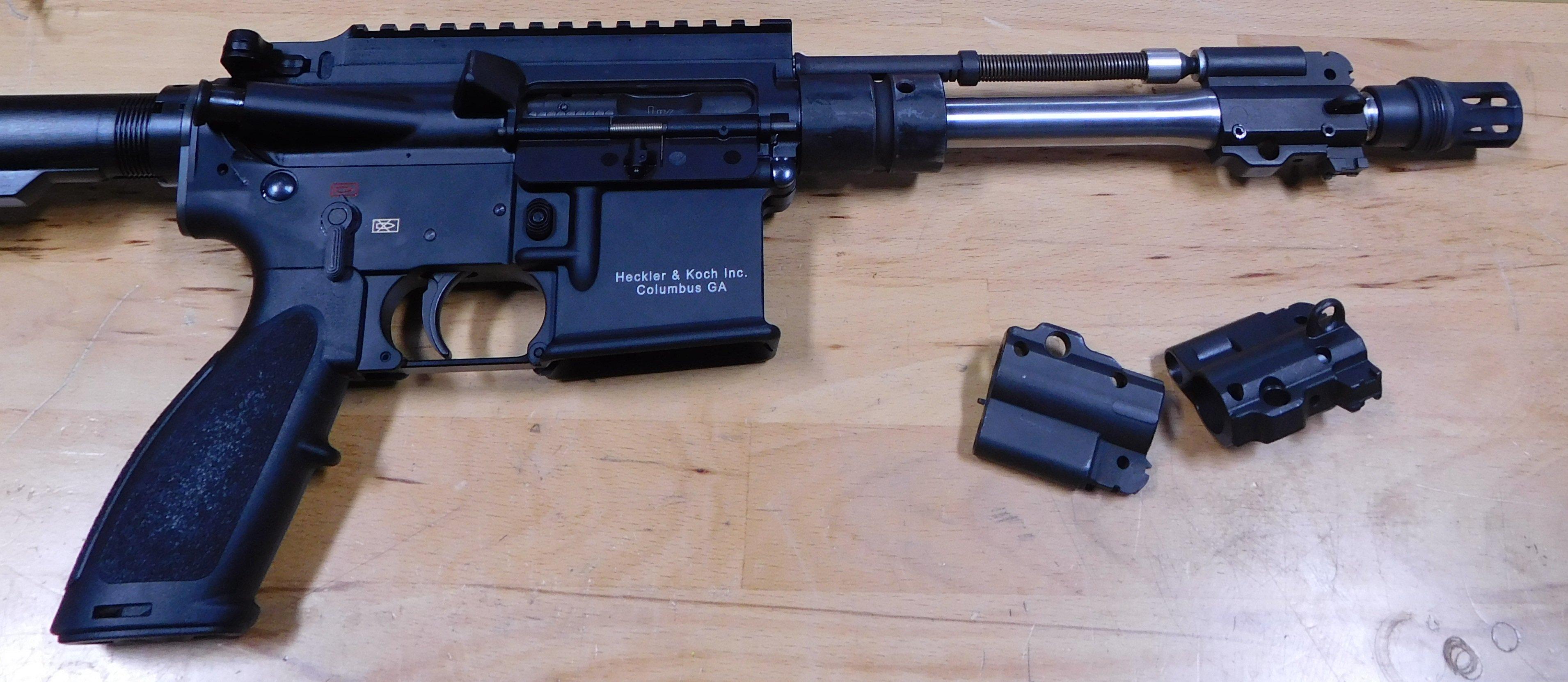 HK416C Gas Problem-9.0-pdw-2.jpg