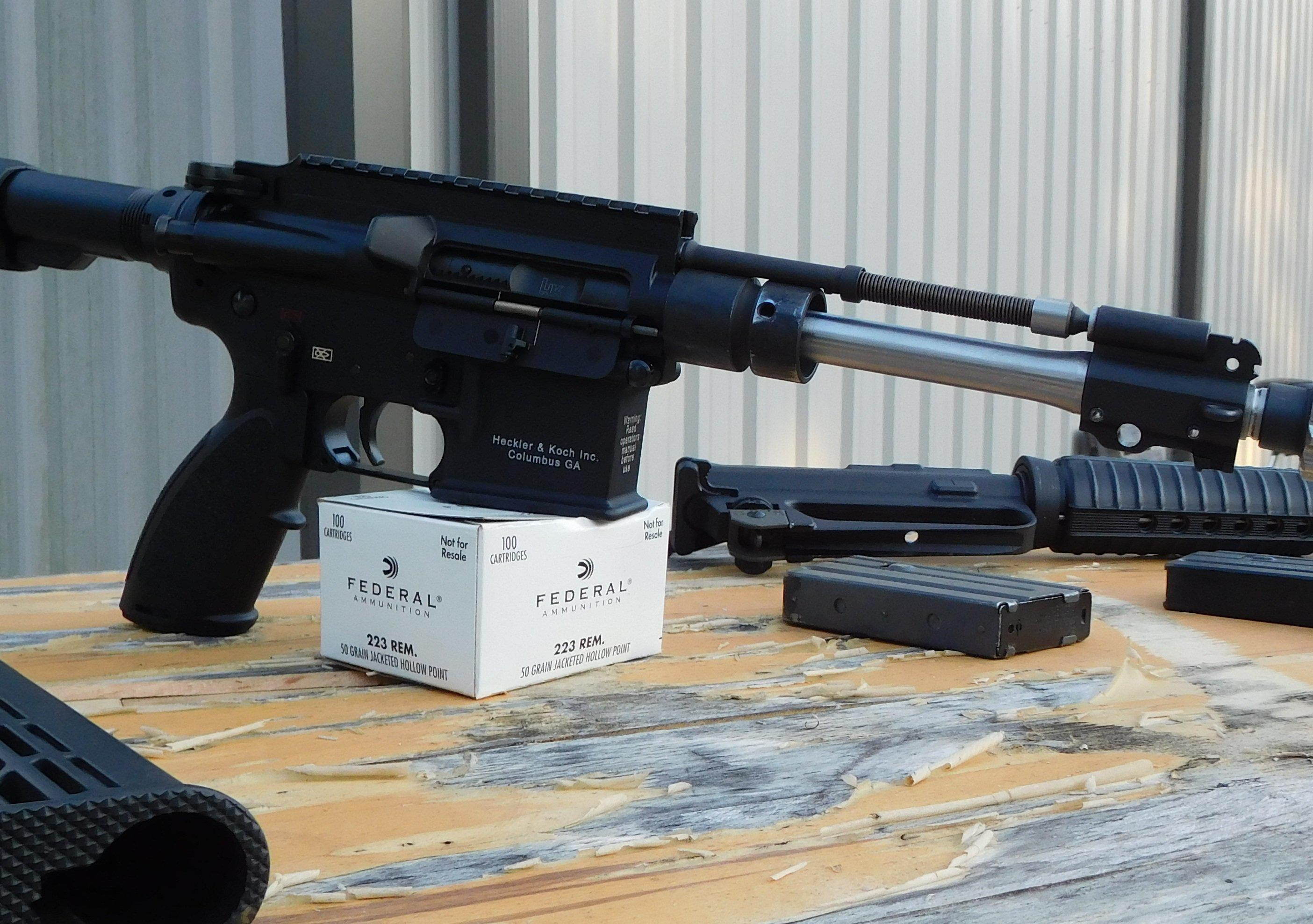 HK416C Gas Problem-9.0-pdw-3.jpg
