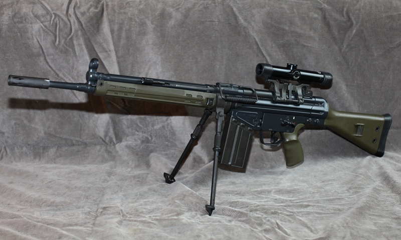 Hk91/G3 handguard-91.b.jpg