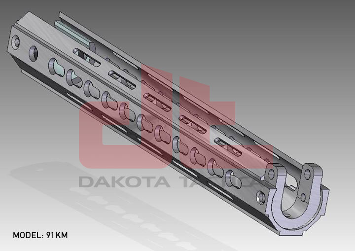 New products coming!-91km_cad.jpg
