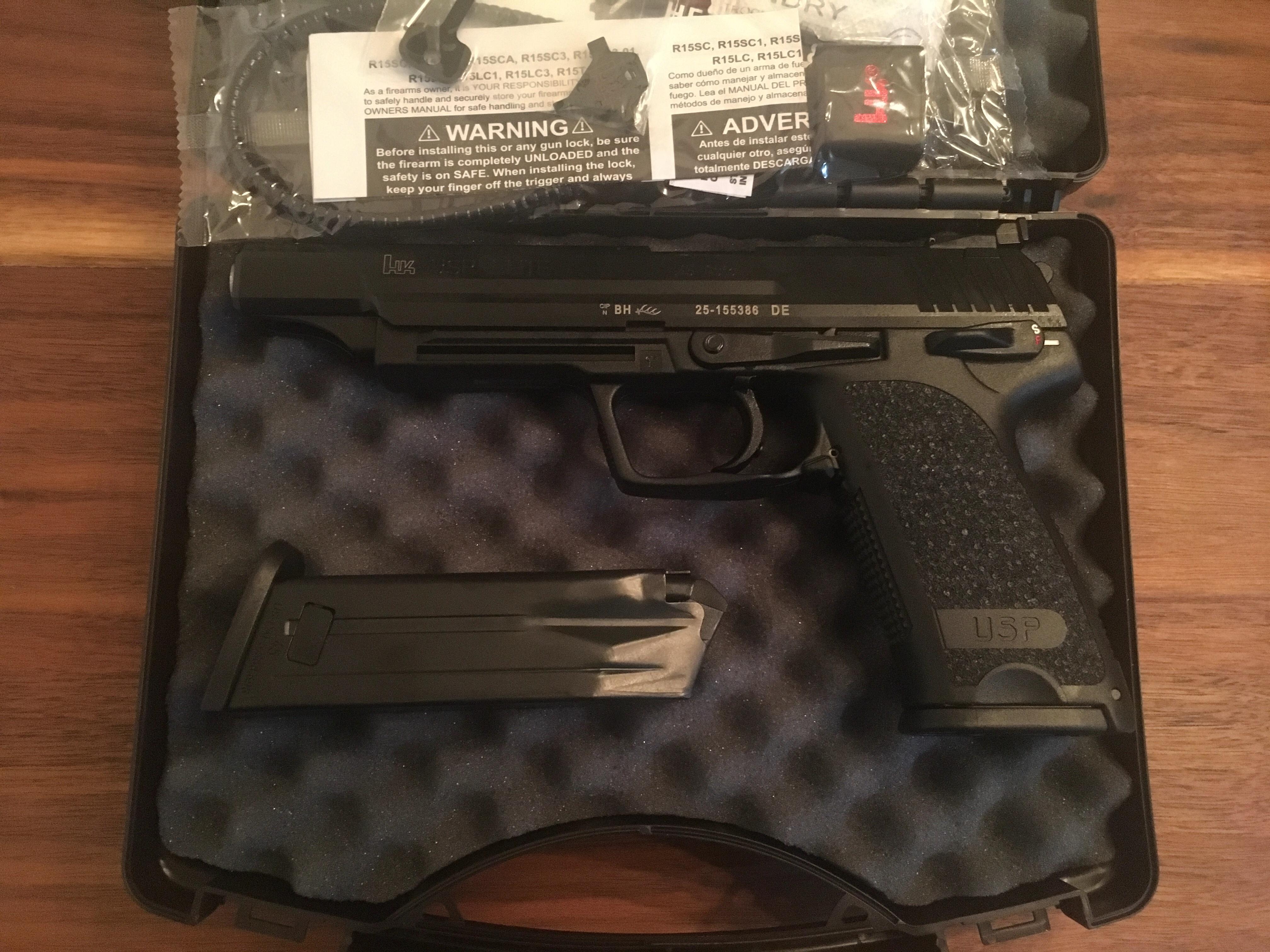 Wts: HK USP Elite .45 NIB 5 shipped!-928975b8-9ba3-442e-b4a6-575a2a81357b.jpeg