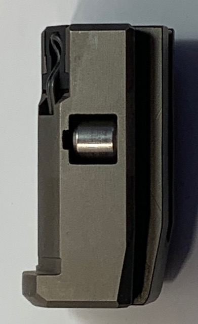 Wts/hk 53/93/33 bolt head-93head2.jpg