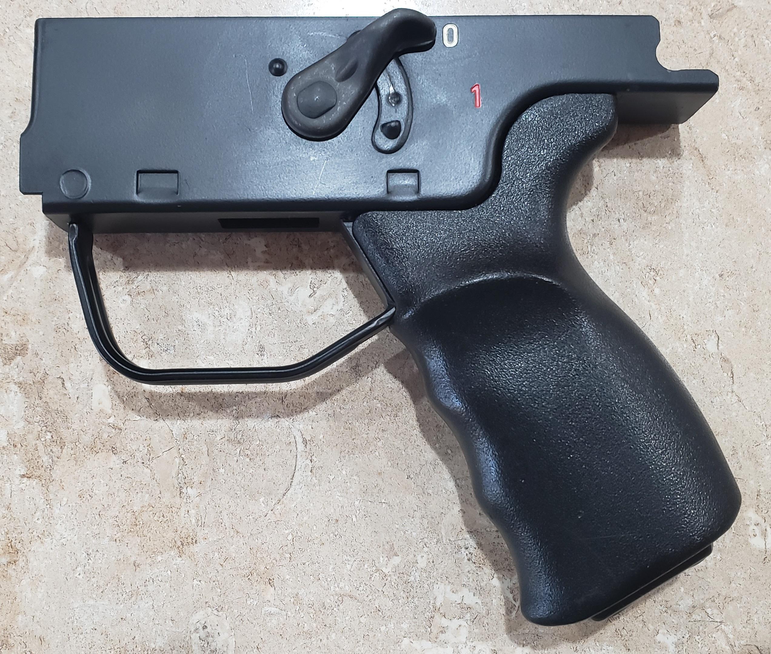 WTS: C93 Furniture, LDI MP5 Vis laser, A3 Pistol Brace, G36 Armorer's Kit *New Items*-94-1.jpg