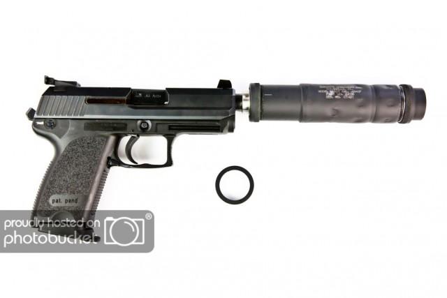 USP Tactical sights on USP Compact?-94988-e9-b882-4-dec-a355-c306-c52-a58-cc.jpg