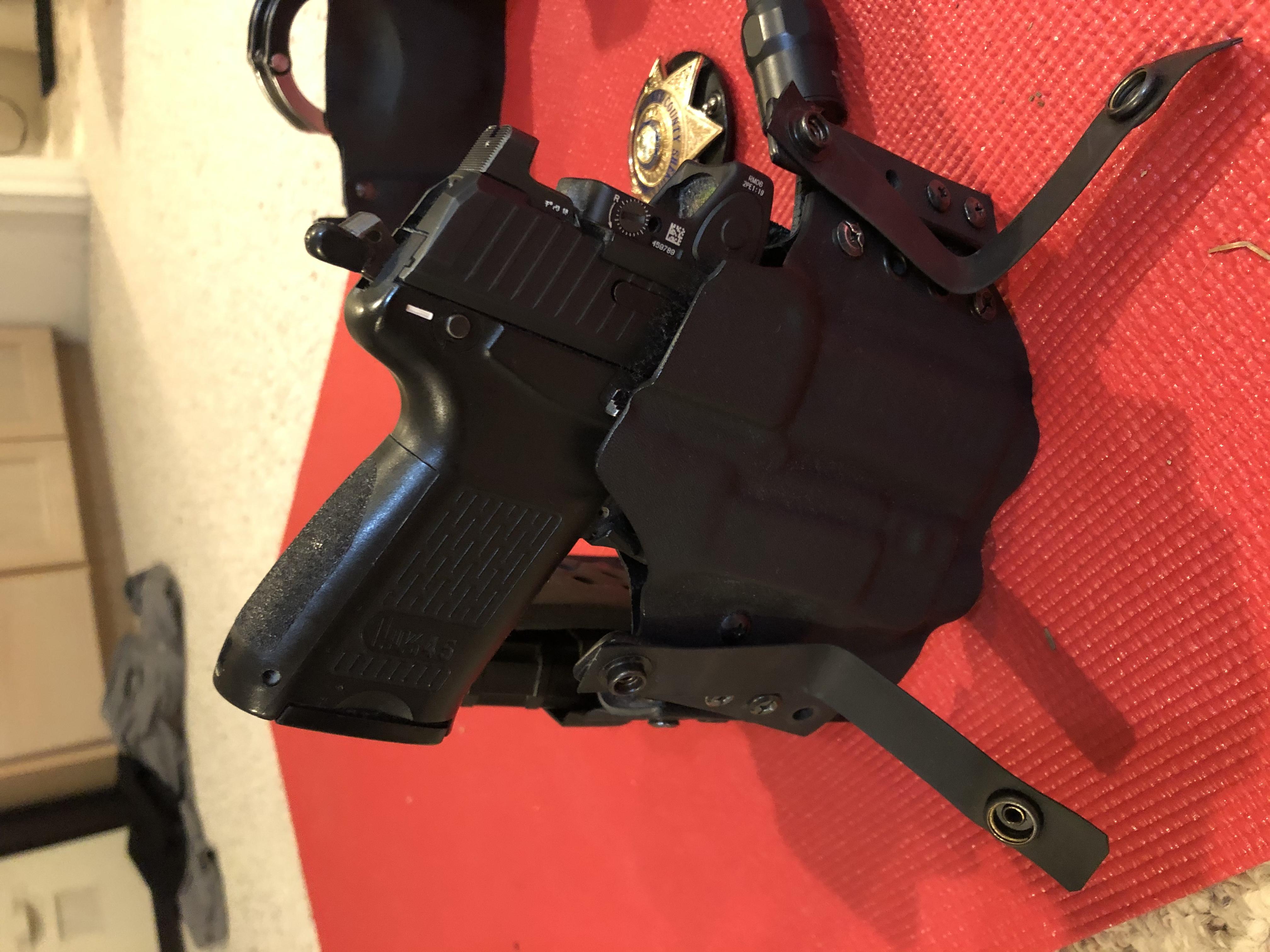 HK45C, APO/Red Dot (RMR20), TLR7, and Kaluban Cloak holster. UPDATE-9637579a-f9b6-4f65-a56b-f9883e672b38.jpeg