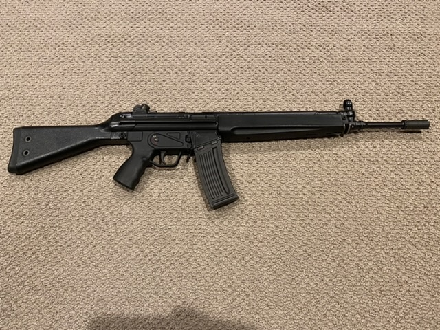 WTS: MKE43 carbine-966204ea-dcca-499b-9f41-1b12a437a975.jpeg