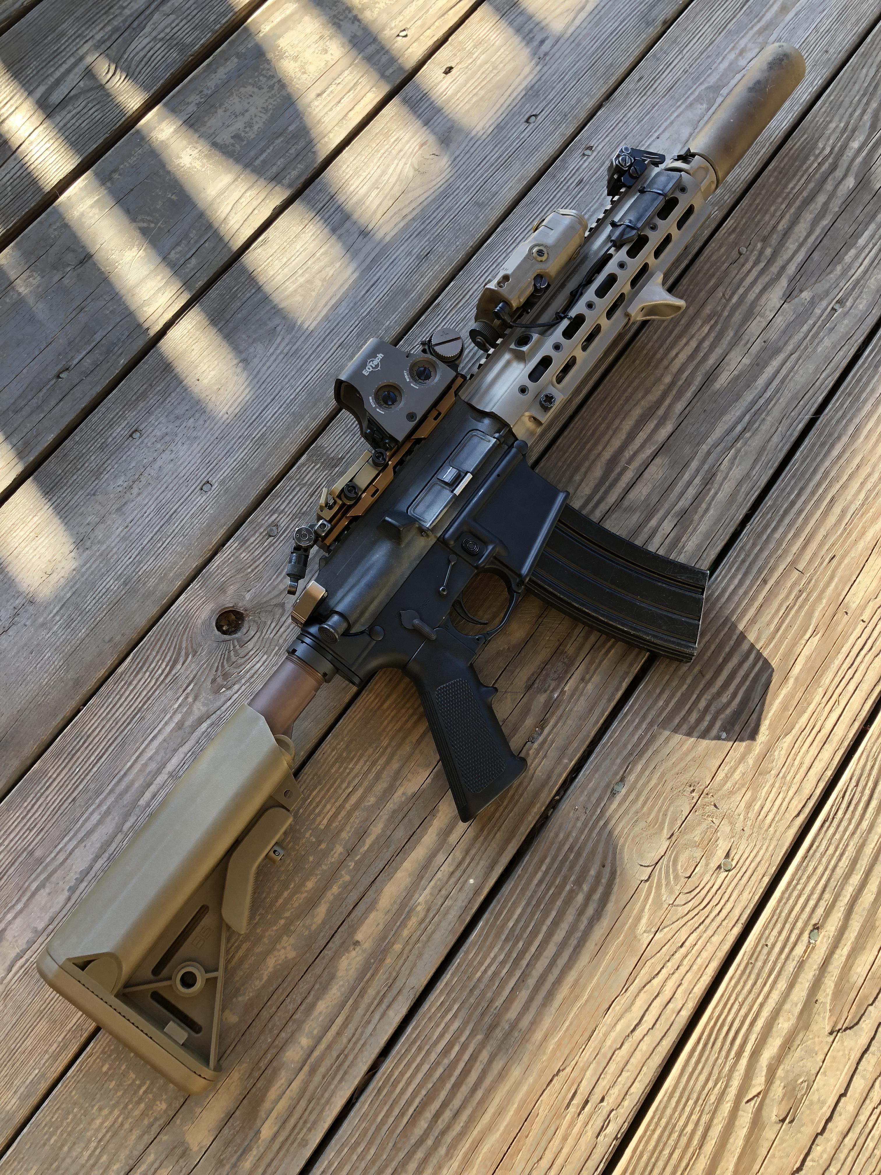 HK416 Owners Picture Thread (genuine HK416's only please)-990fc6a7-172f-4fc5-8d0f-aeb4f99218b5_1538710948923.jpeg